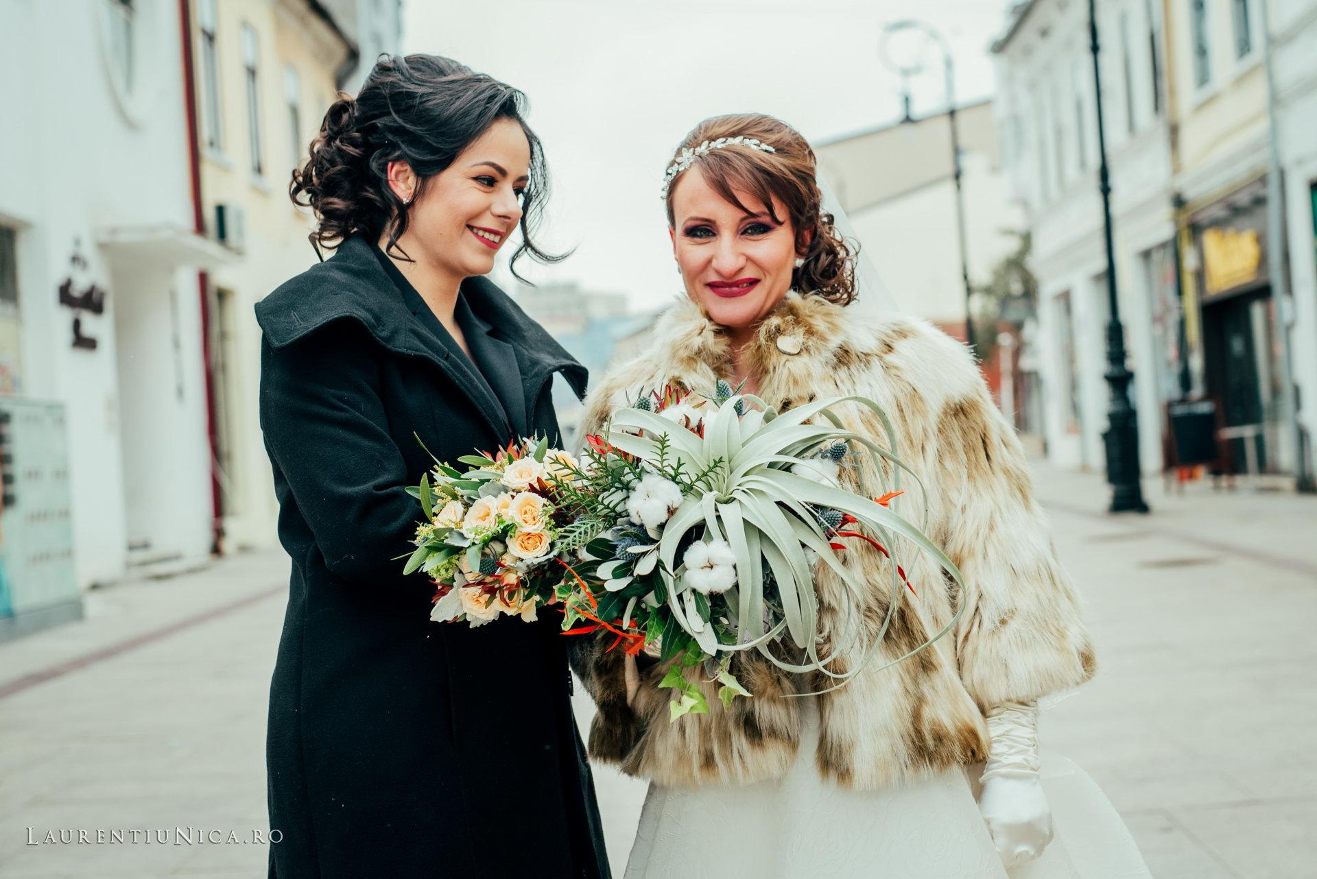 daniela si marius fotografii nunta craiova laurentiu nica36 - Daniela & Marius | Fotografii nunta
