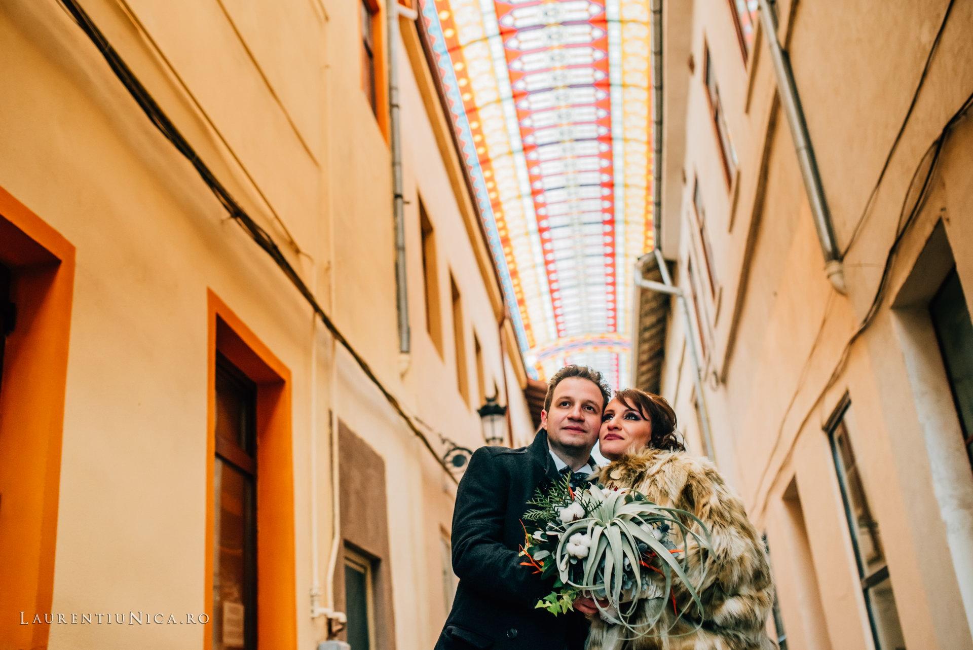 daniela si marius fotografii nunta craiova laurentiu nica38 - Daniela & Marius | Fotografii nunta