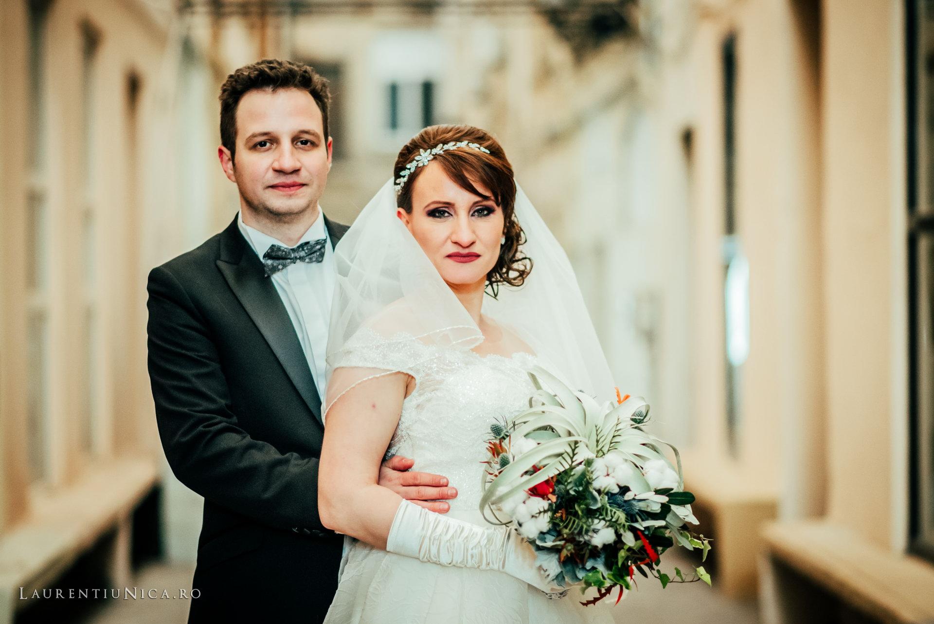 daniela si marius fotografii nunta craiova laurentiu nica39 - Daniela & Marius | Fotografii nunta