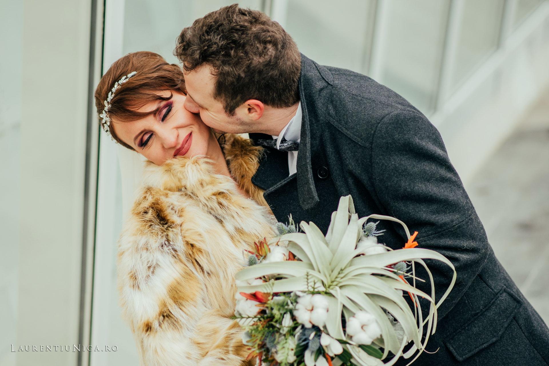 daniela si marius fotografii nunta craiova laurentiu nica40 - Daniela & Marius | Fotografii nunta