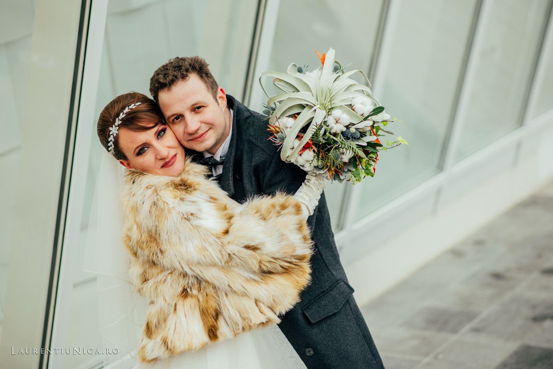 daniela si marius fotografii nunta craiova laurentiu nica41 - Daniela & Marius | Fotografii nunta