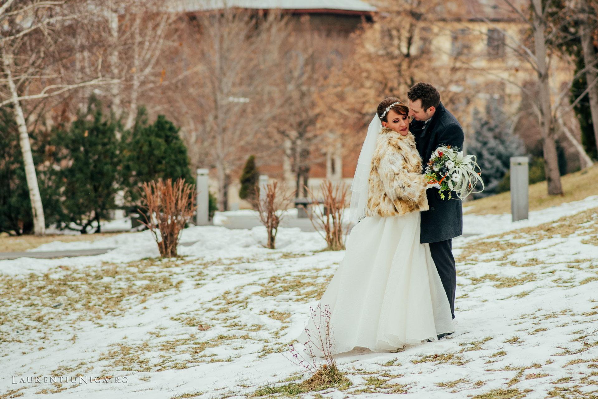 daniela si marius fotografii nunta craiova laurentiu nica42 - Daniela & Marius | Fotografii nunta