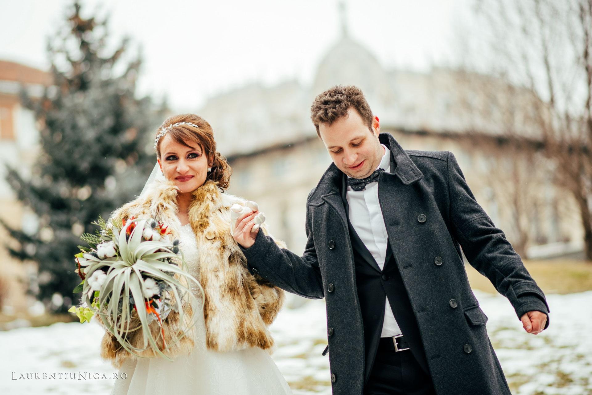 daniela si marius fotografii nunta craiova laurentiu nica43 - Daniela & Marius | Fotografii nunta
