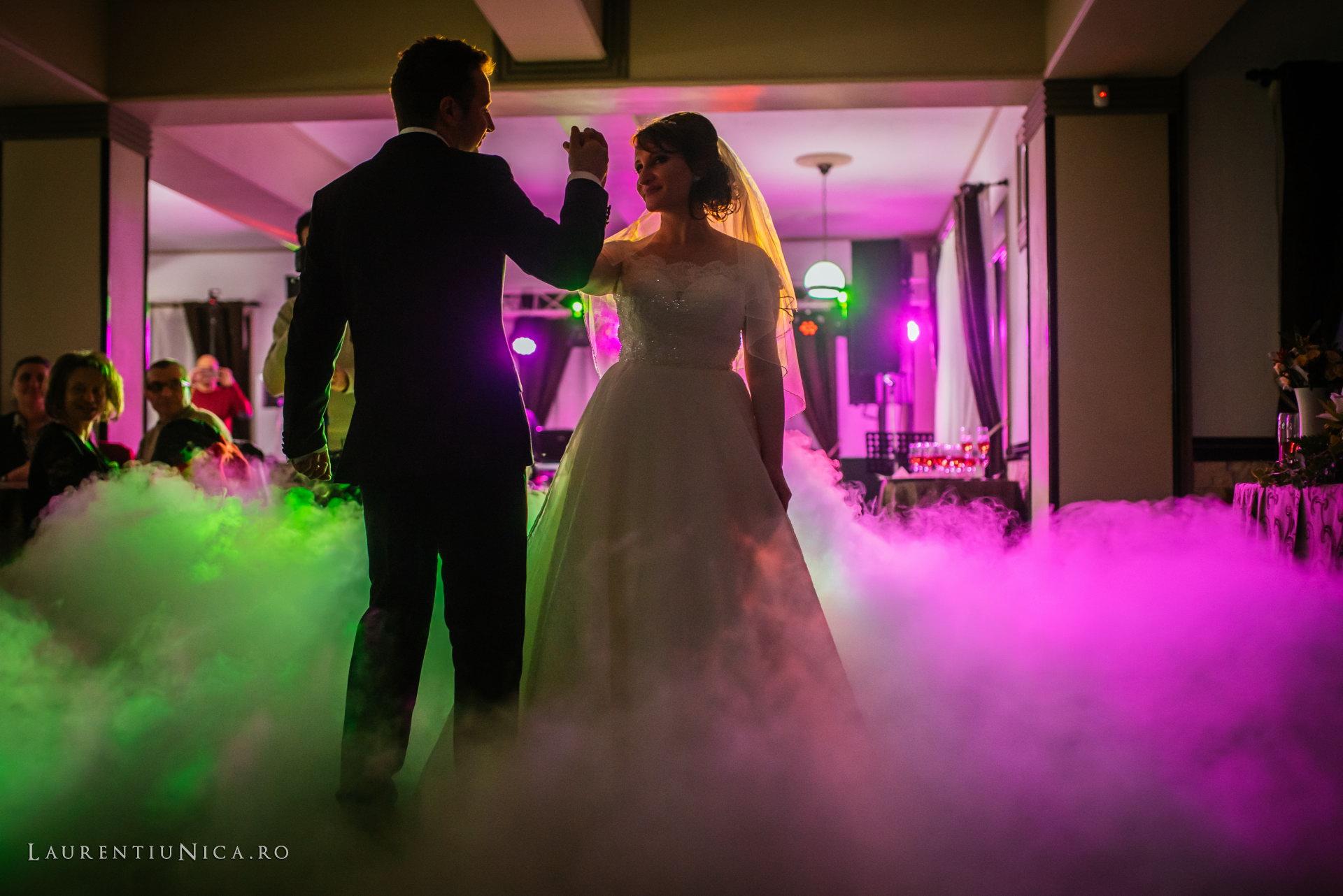 daniela si marius fotografii nunta craiova laurentiu nica46 - Daniela & Marius | Fotografii nunta