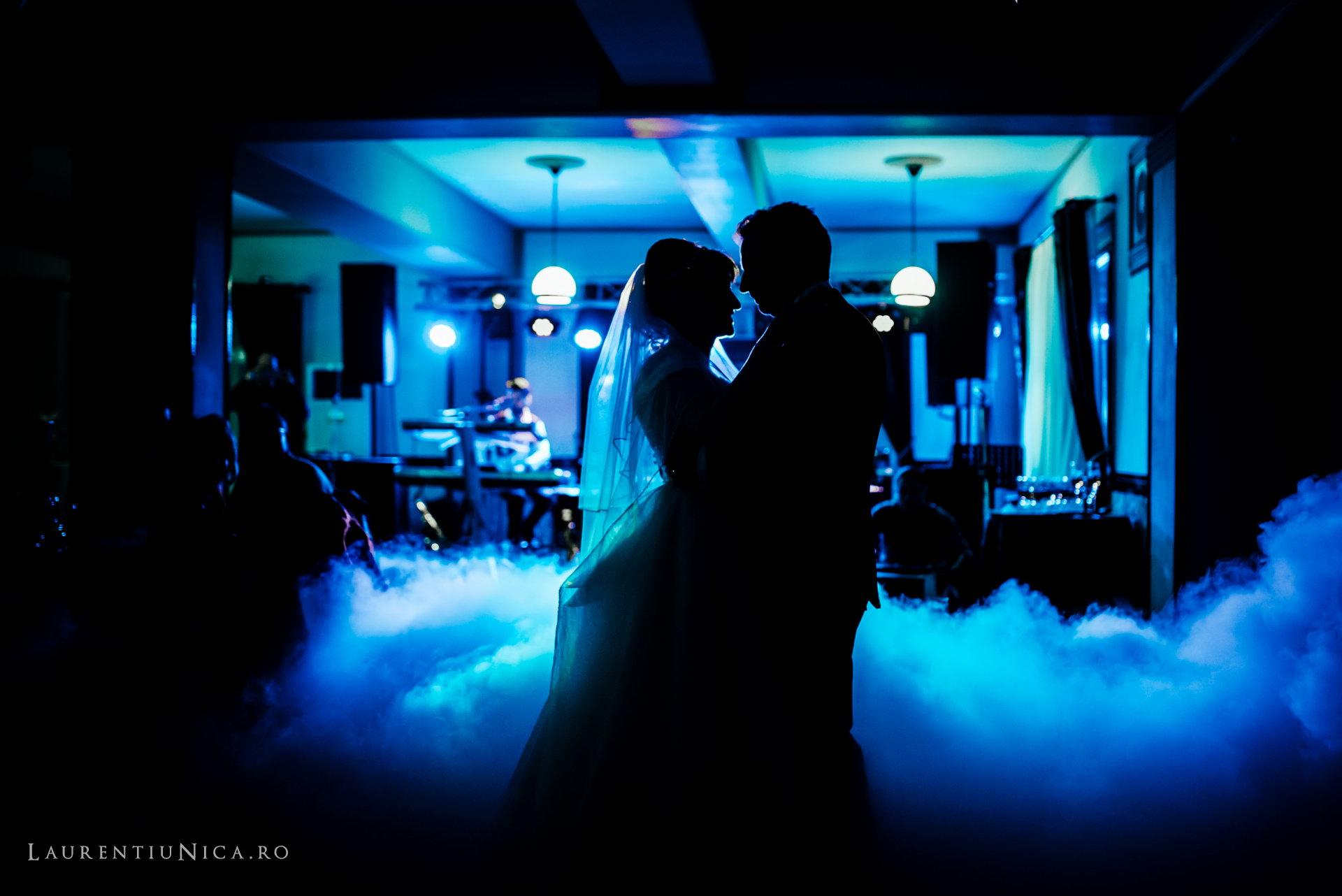 daniela si marius fotografii nunta craiova laurentiu nica47 - Daniela & Marius | Fotografii nunta