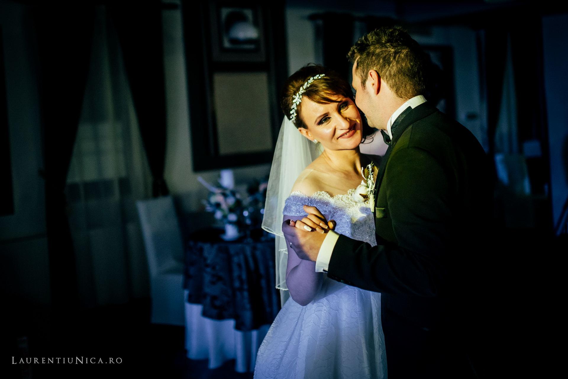 daniela si marius fotografii nunta craiova laurentiu nica49 - Daniela & Marius | Fotografii nunta