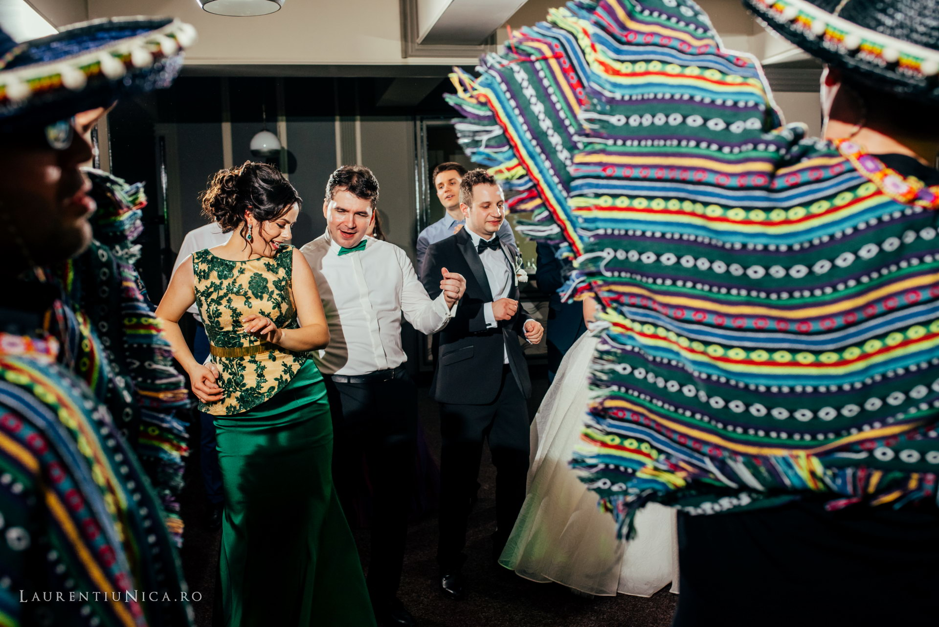 daniela si marius fotografii nunta craiova laurentiu nica52 - Daniela & Marius | Fotografii nunta