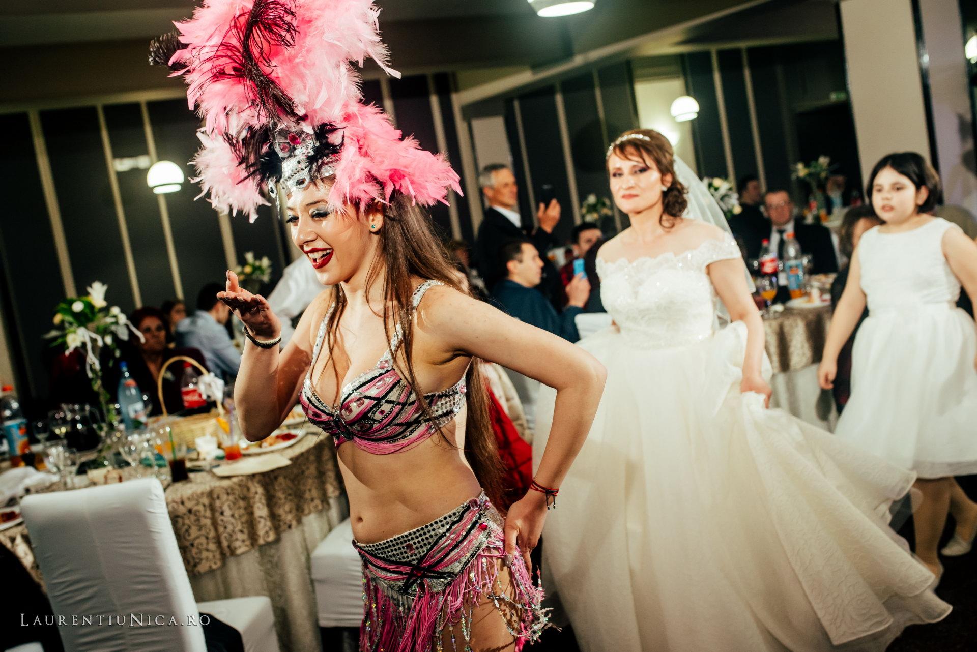 daniela si marius fotografii nunta craiova laurentiu nica56 - Daniela & Marius | Fotografii nunta