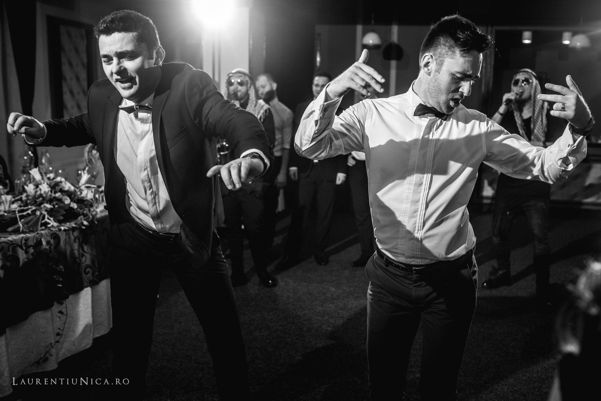 daniela si marius fotografii nunta craiova laurentiu nica57 - Daniela & Marius | Fotografii nunta