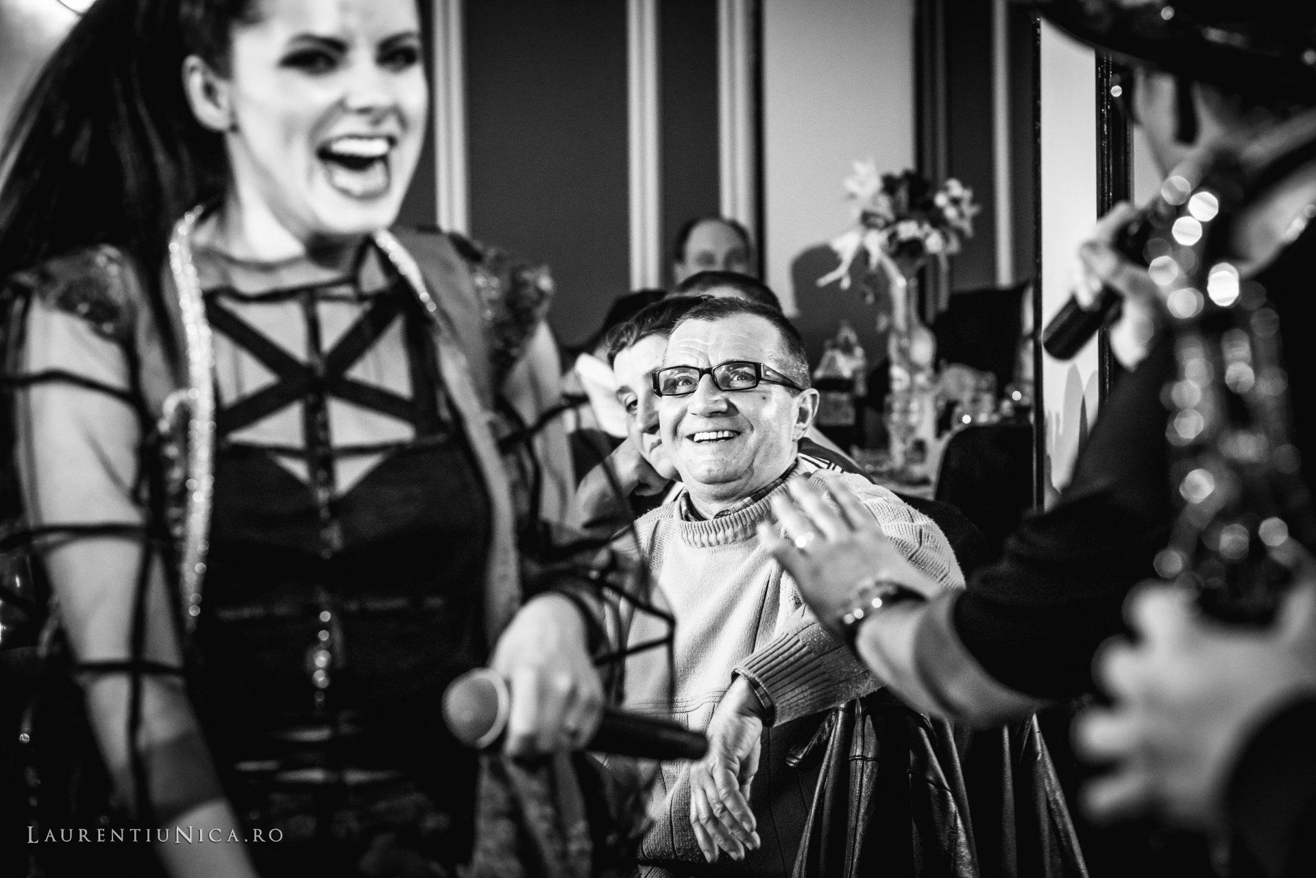 daniela si marius fotografii nunta craiova laurentiu nica60 - Daniela & Marius | Fotografii nunta
