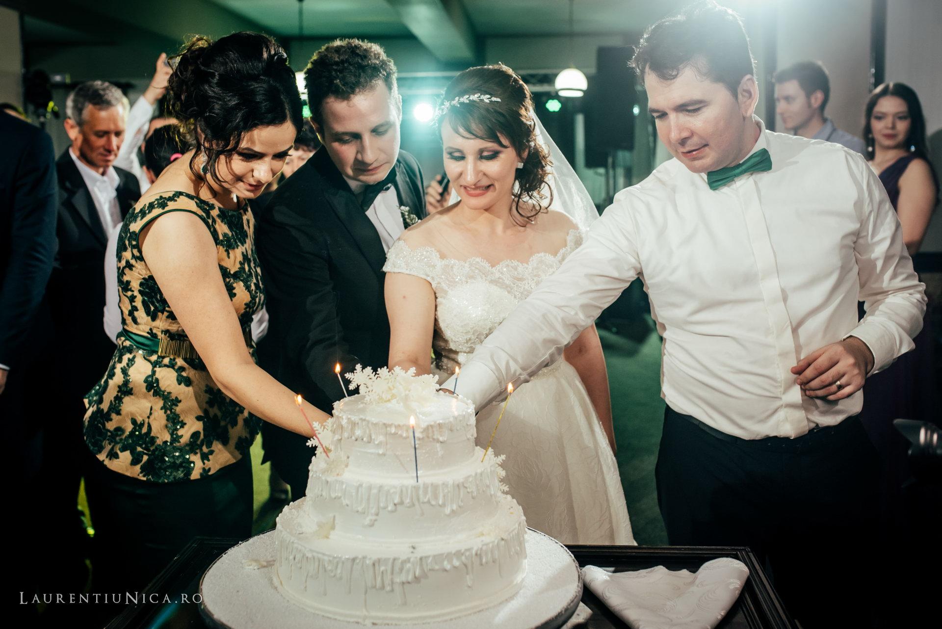 daniela si marius fotografii nunta craiova laurentiu nica63 - Daniela & Marius | Fotografii nunta