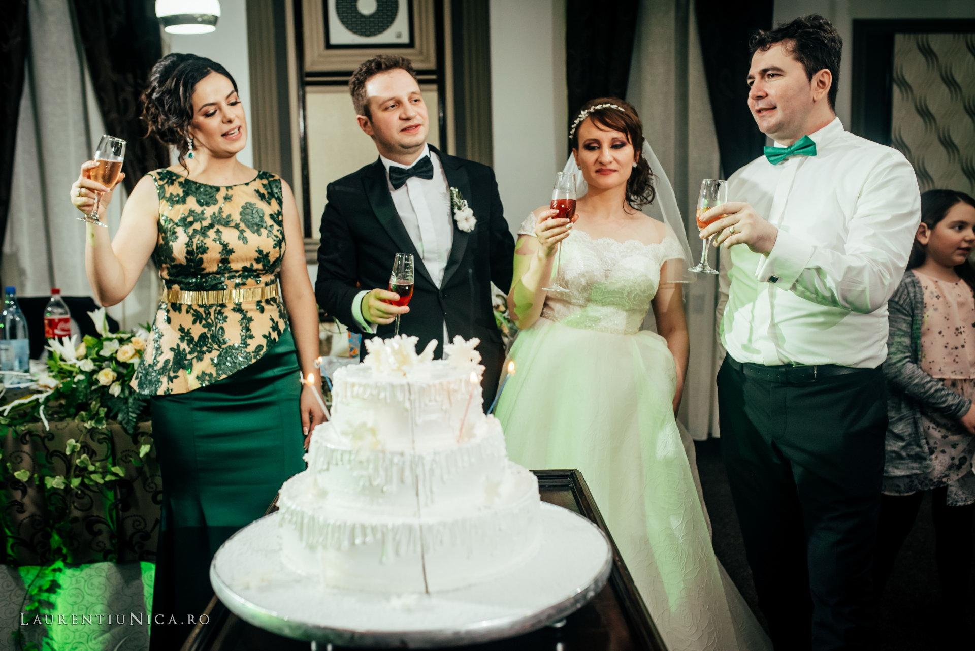 daniela si marius fotografii nunta craiova laurentiu nica64 - Daniela & Marius | Fotografii nunta