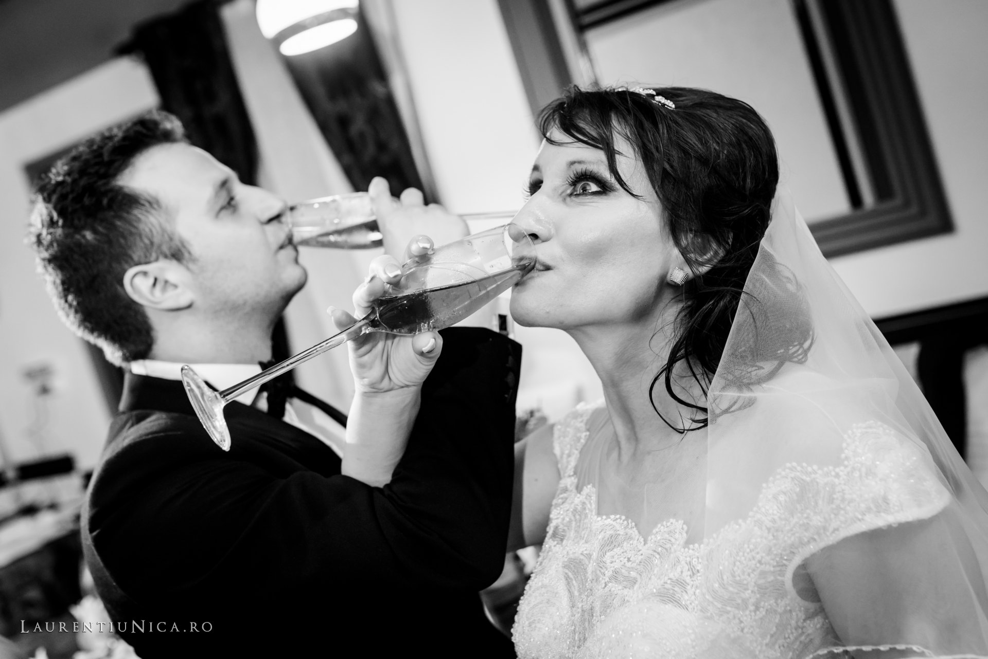 daniela si marius fotografii nunta craiova laurentiu nica65 - Daniela & Marius | Fotografii nunta