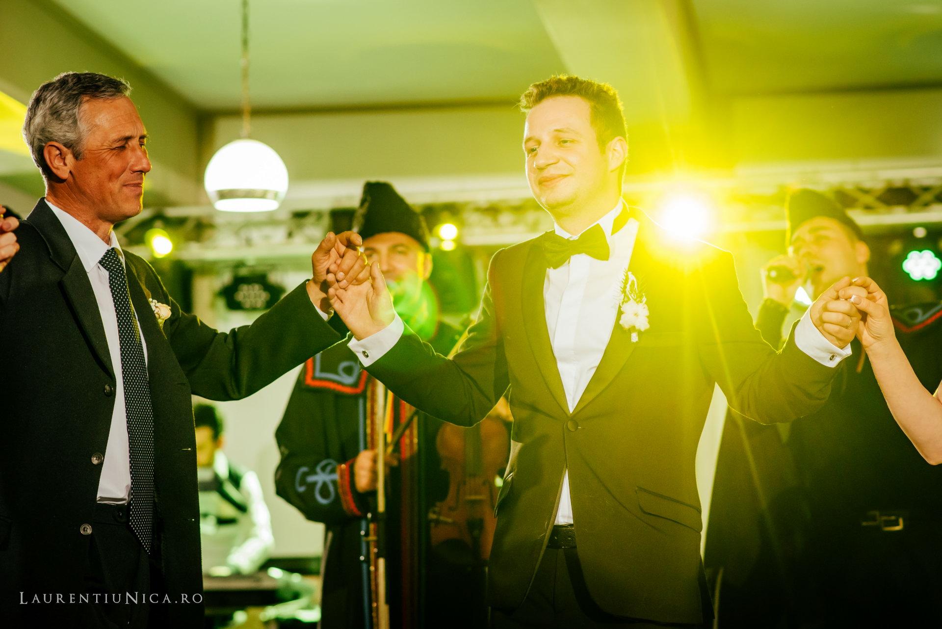 daniela si marius fotografii nunta craiova laurentiu nica67 - Daniela & Marius | Fotografii nunta