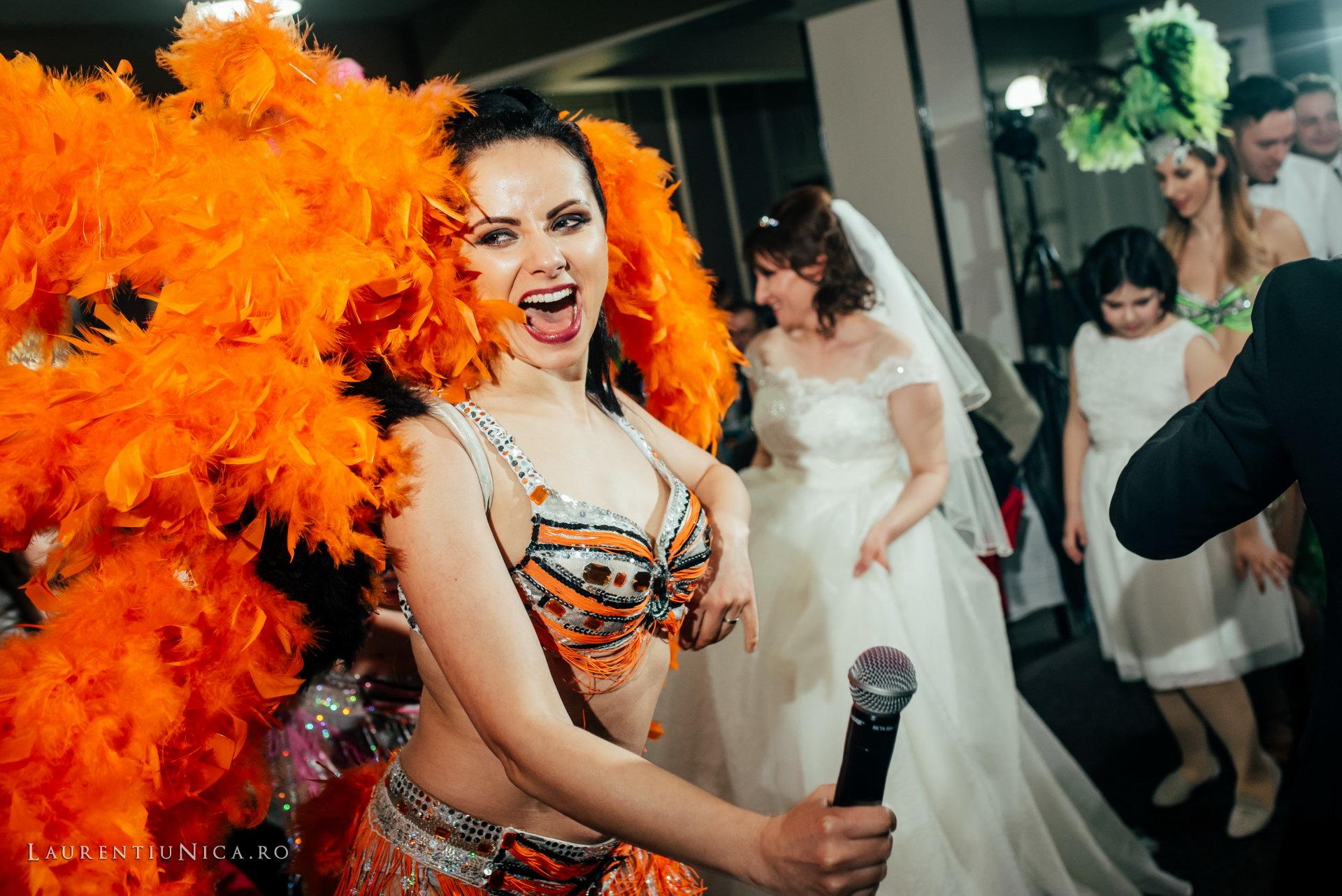 daniela si marius fotografii nunta craiova laurentiu nica68 - Daniela & Marius | Fotografii nunta
