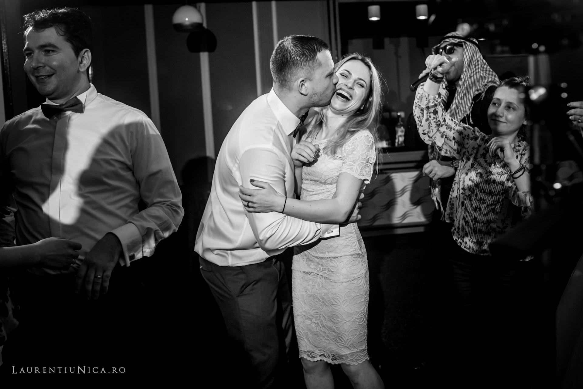 daniela si marius fotografii nunta craiova laurentiu nica70 - Daniela & Marius | Fotografii nunta