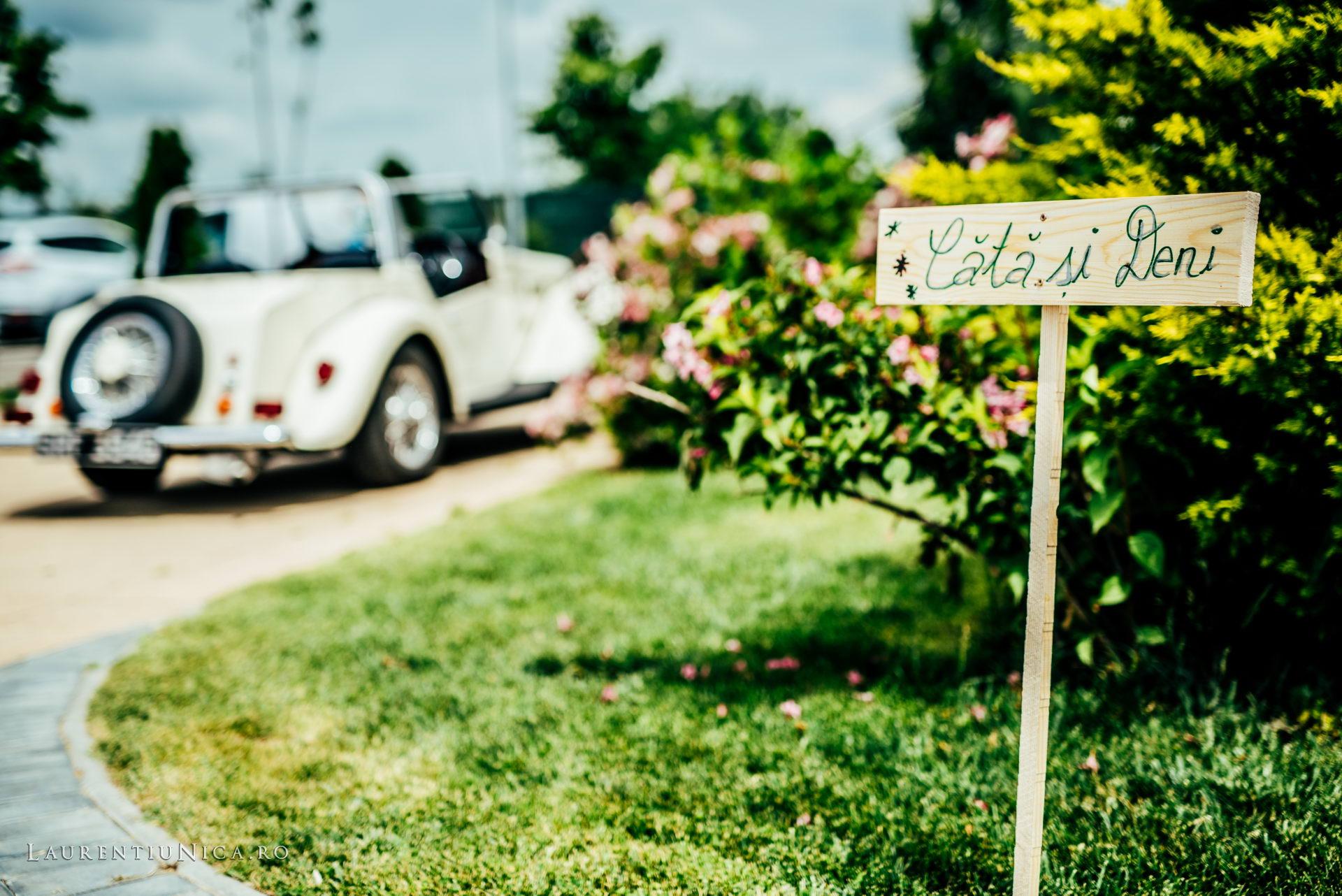 denisa si catalin fotograf nunta laurentiu nica craiova 01 - Denisa si Catalin | Fotografii nunta | Craiova
