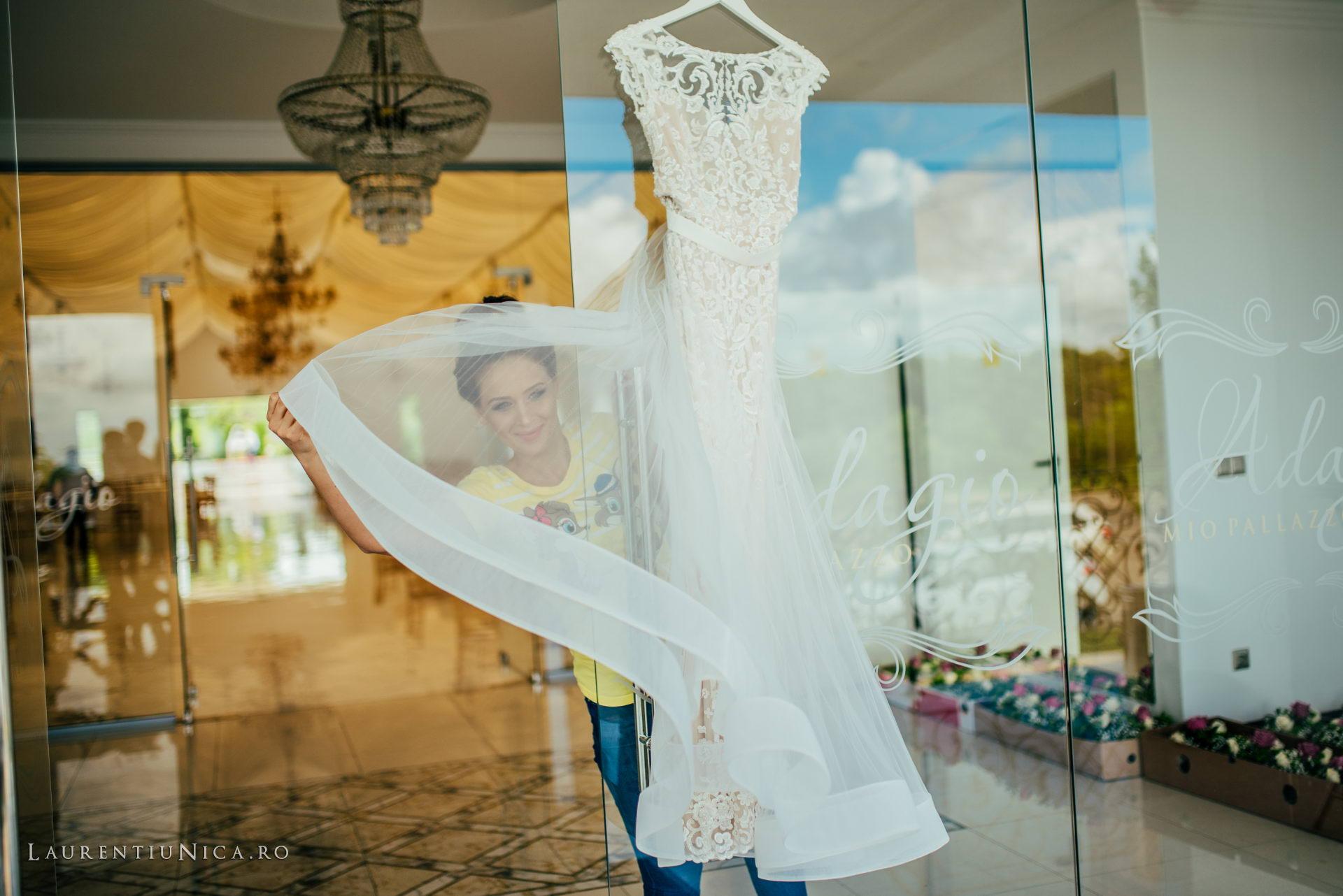 denisa si catalin fotograf nunta laurentiu nica craiova 02 - Denisa si Catalin | Fotografii nunta | Craiova