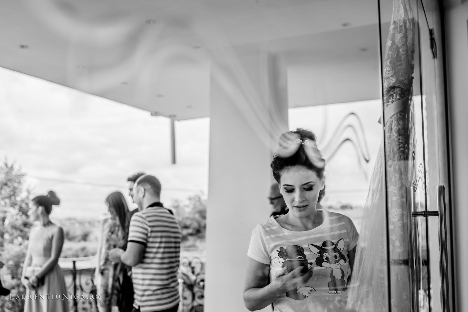 denisa si catalin fotograf nunta laurentiu nica craiova 03 - Denisa si Catalin | Fotografii nunta | Craiova
