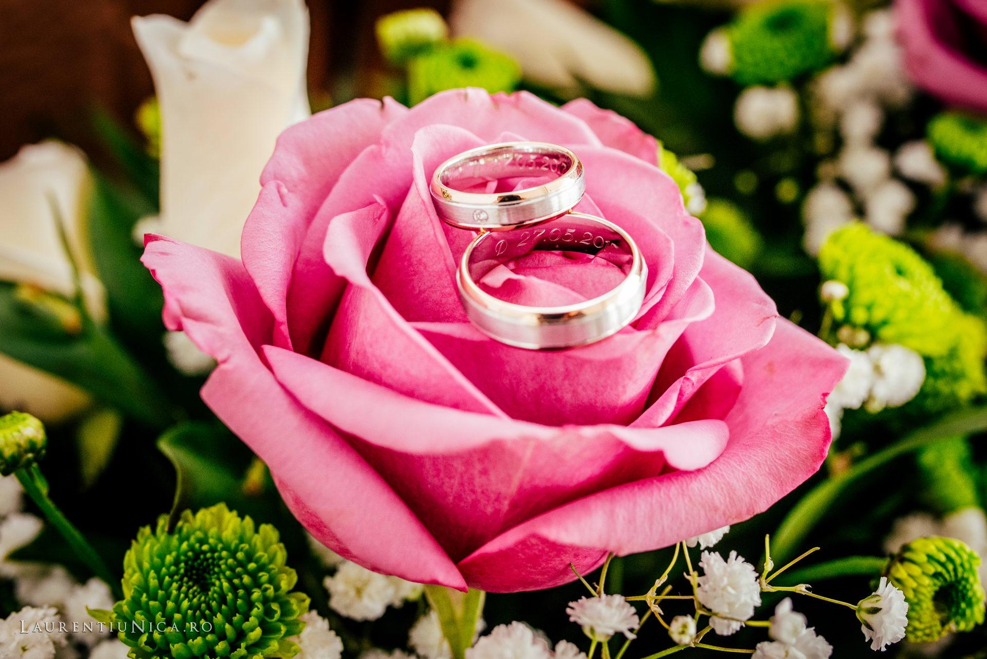 denisa si catalin fotograf nunta laurentiu nica craiova 04 - Denisa si Catalin | Fotografii nunta | Craiova