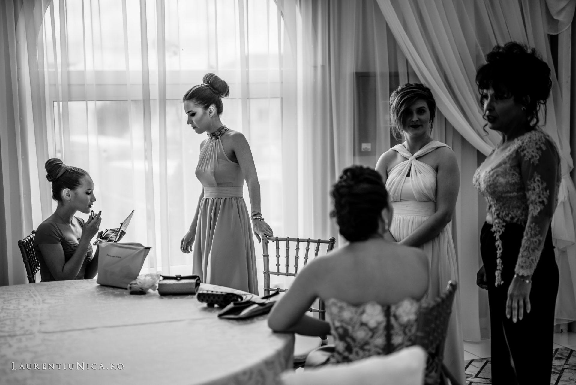 denisa si catalin fotograf nunta laurentiu nica craiova 05 - Denisa si Catalin | Fotografii nunta | Craiova
