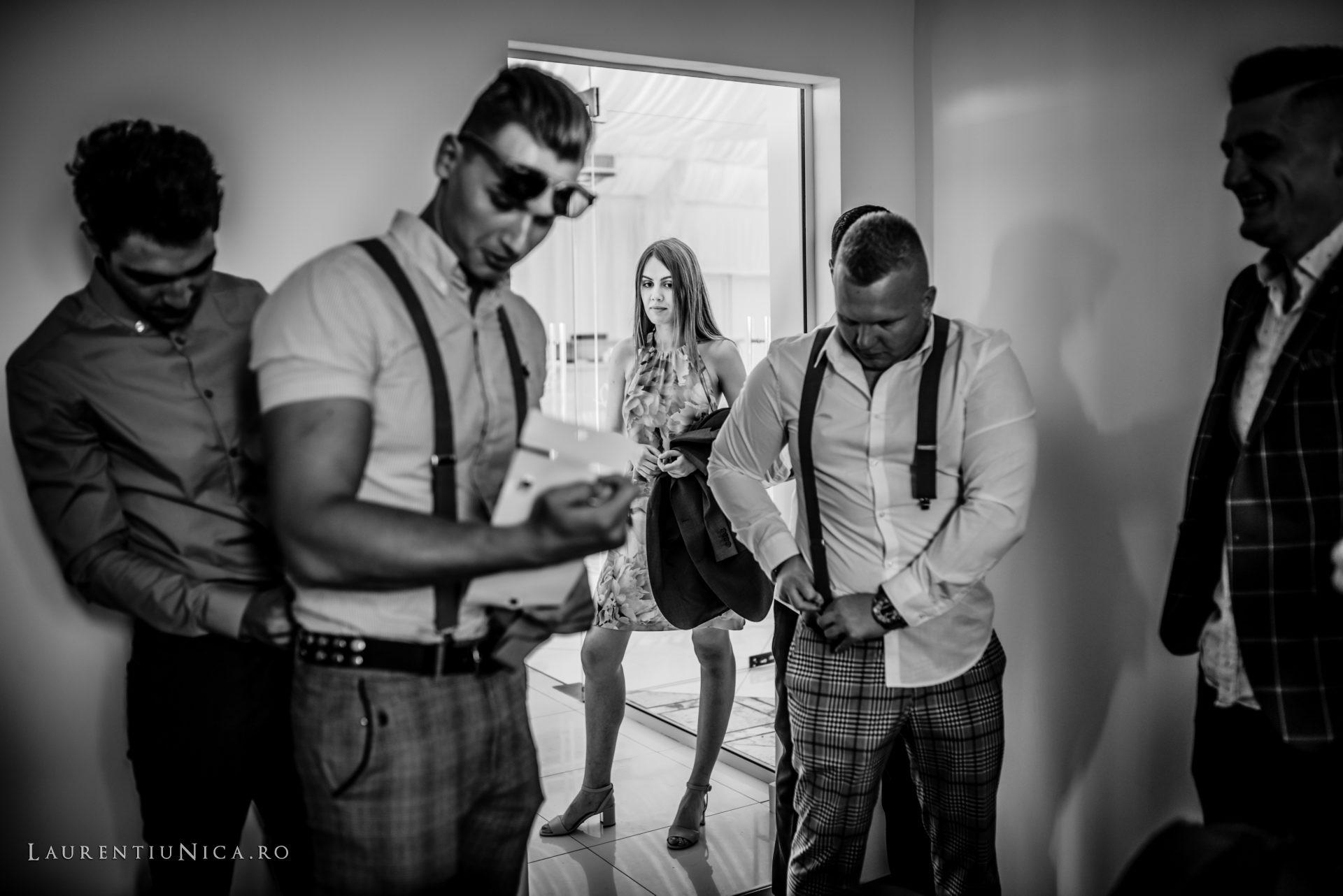 denisa si catalin fotograf nunta laurentiu nica craiova 10 - Denisa si Catalin | Fotografii nunta | Craiova