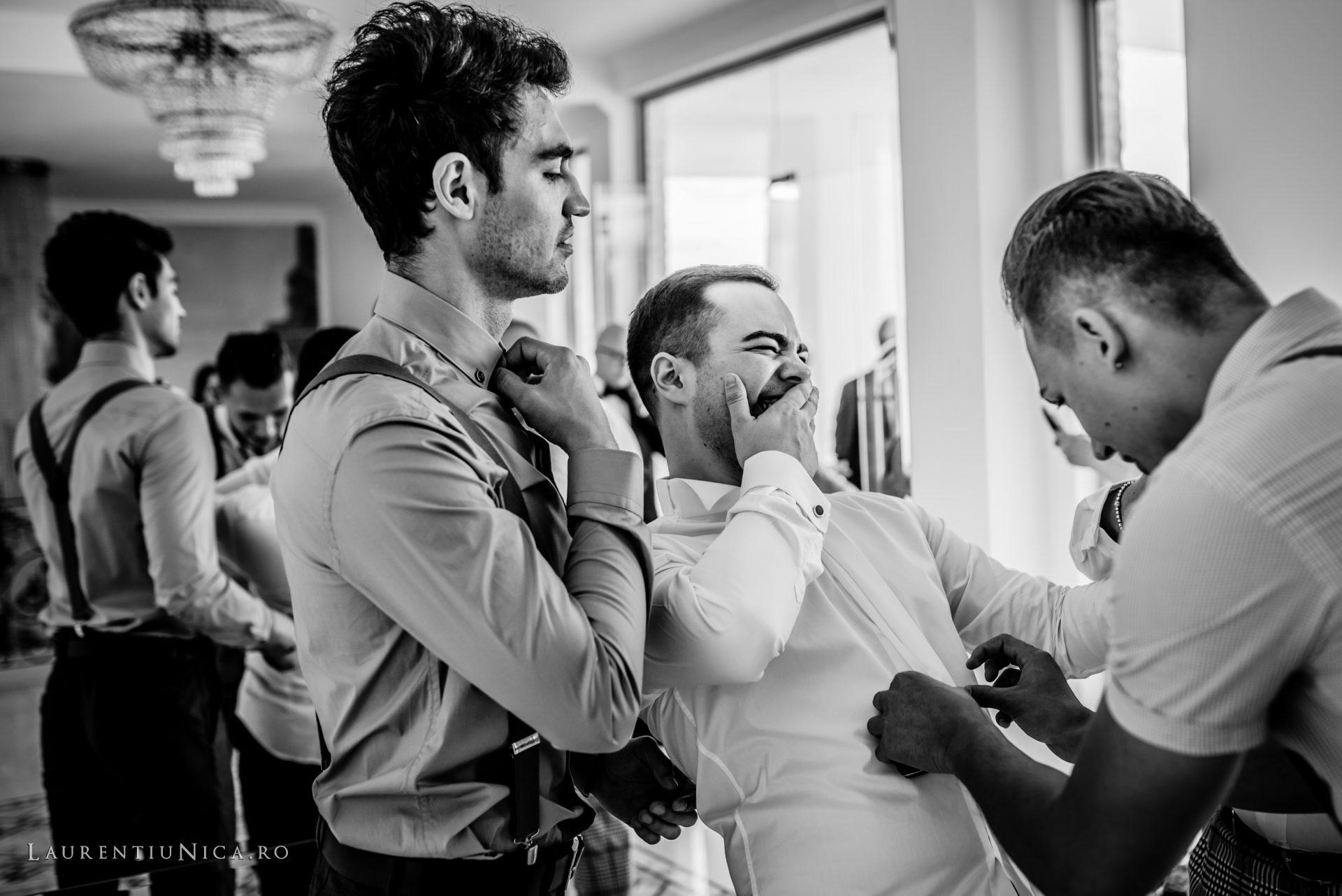 denisa si catalin fotograf nunta laurentiu nica craiova 13 - Denisa si Catalin | Fotografii nunta | Craiova