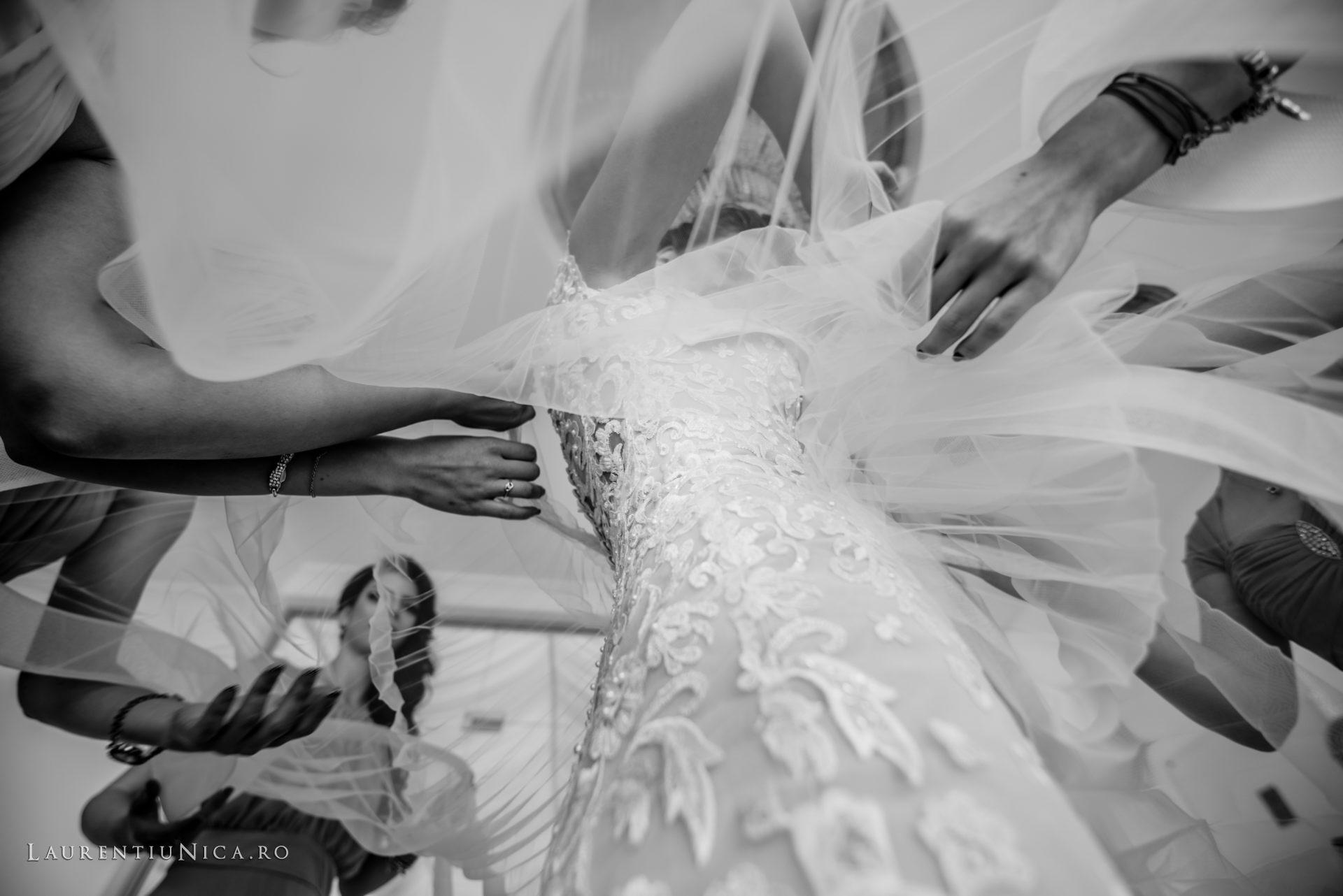 denisa si catalin fotograf nunta laurentiu nica craiova 19 - Denisa si Catalin | Fotografii nunta | Craiova