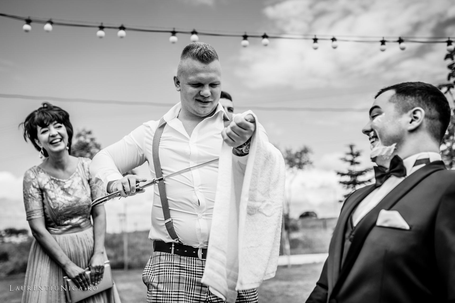 denisa si catalin fotograf nunta laurentiu nica craiova 23 - Denisa si Catalin | Fotografii nunta | Craiova