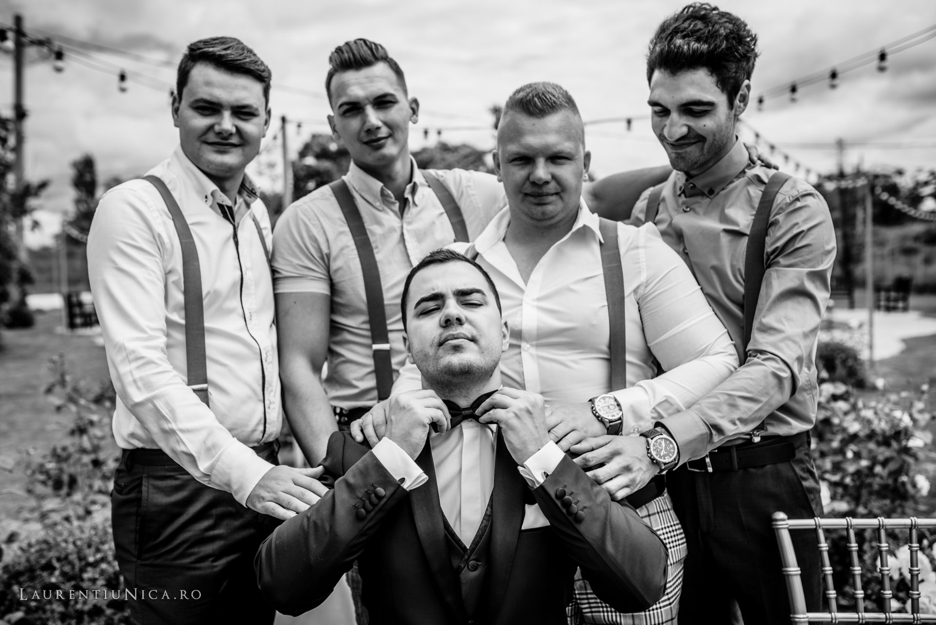 denisa si catalin fotograf nunta laurentiu nica craiova 24 - Denisa si Catalin | Fotografii nunta | Craiova