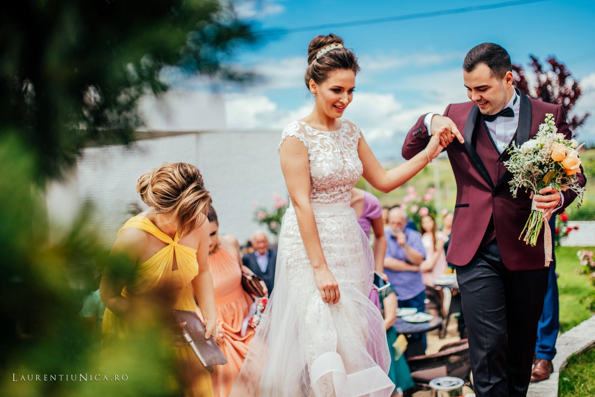 denisa si catalin fotograf nunta laurentiu nica craiova 25 - Denisa si Catalin | Fotografii nunta | Craiova