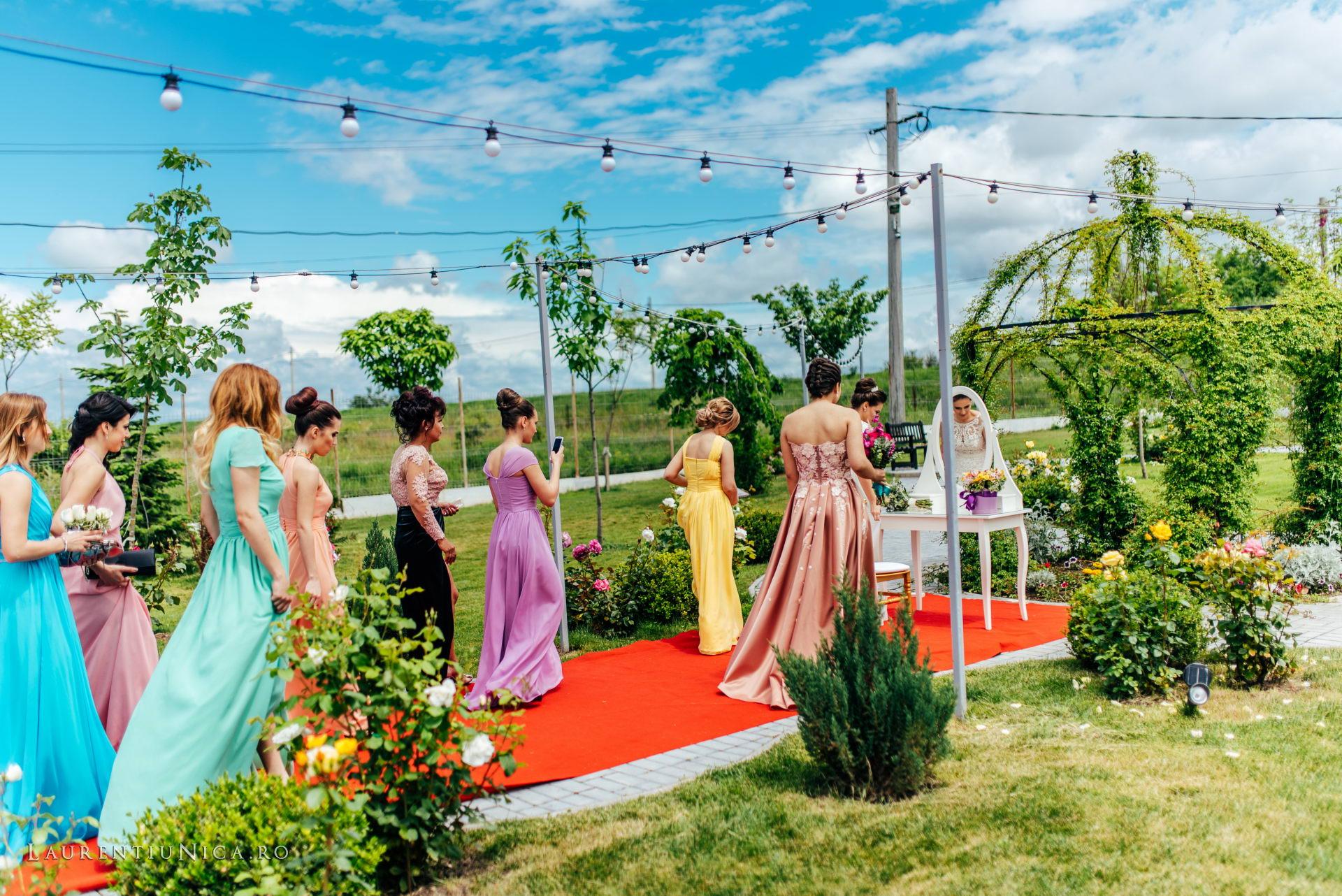 denisa si catalin fotograf nunta laurentiu nica craiova 26 - Denisa si Catalin | Fotografii nunta | Craiova