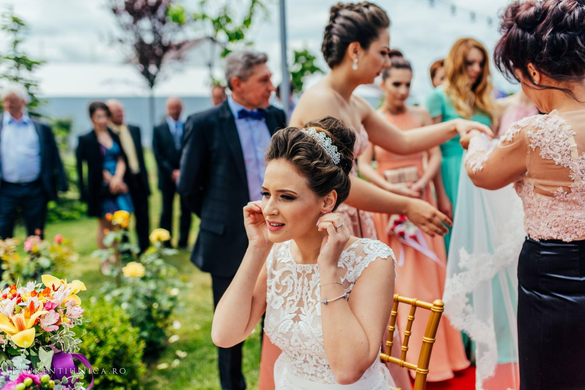 denisa si catalin fotograf nunta laurentiu nica craiova 27 - Denisa si Catalin | Fotografii nunta | Craiova