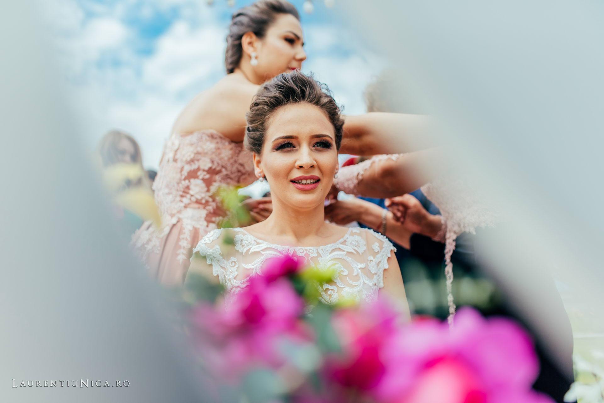 denisa si catalin fotograf nunta laurentiu nica craiova 29 - Denisa si Catalin | Fotografii nunta | Craiova