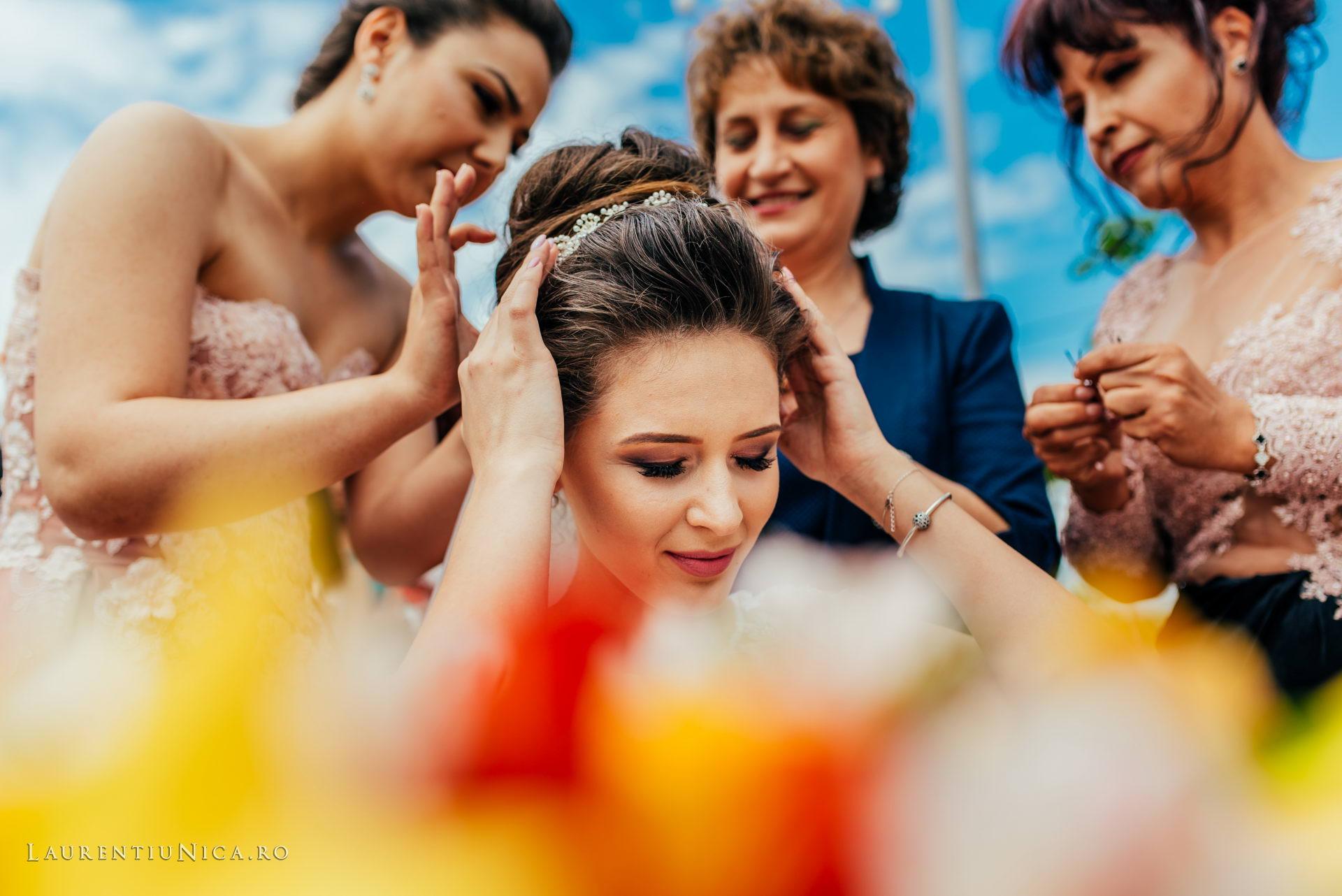 denisa si catalin fotograf nunta laurentiu nica craiova 30 - Denisa si Catalin | Fotografii nunta | Craiova