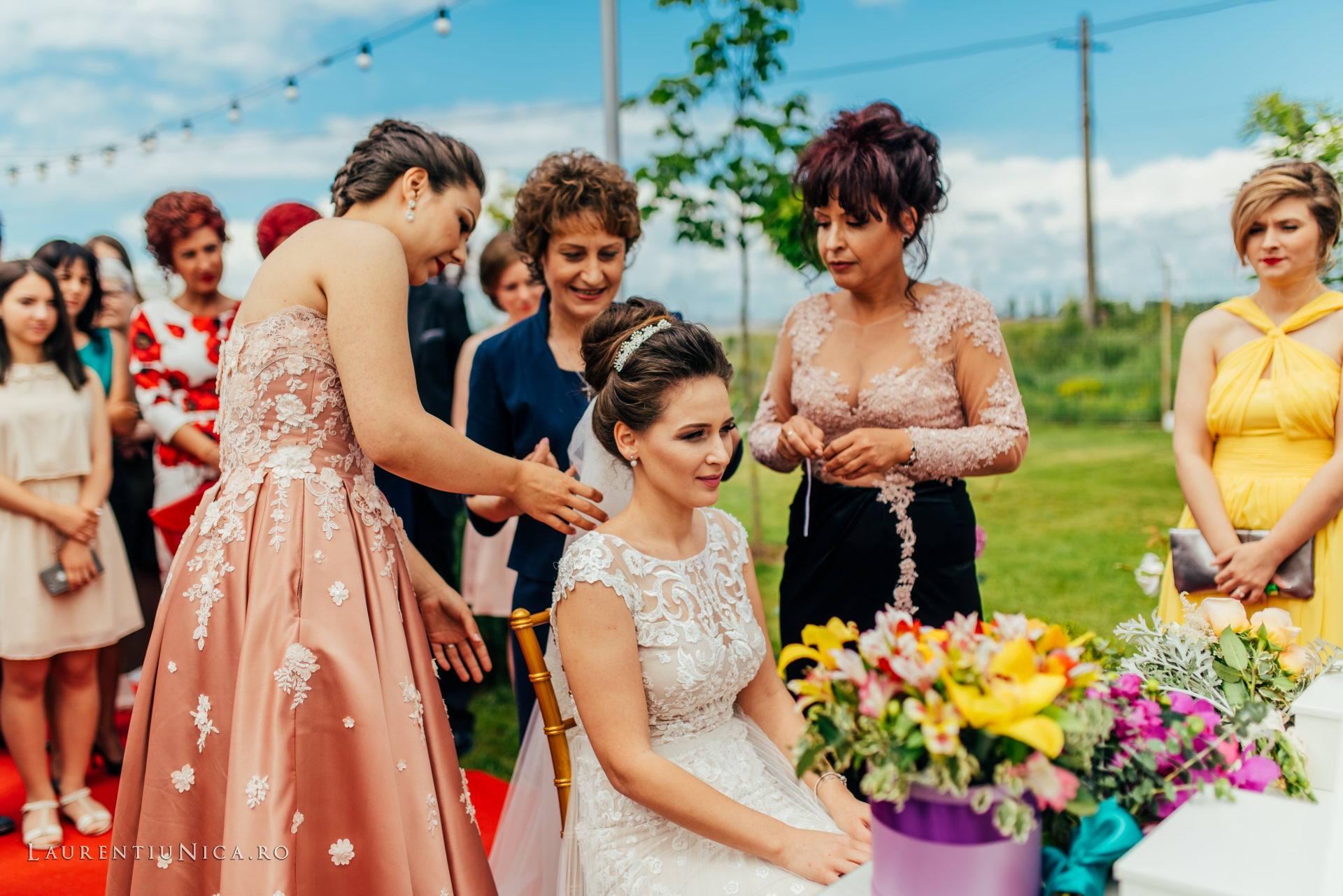 denisa si catalin fotograf nunta laurentiu nica craiova 31 - Denisa si Catalin | Fotografii nunta | Craiova