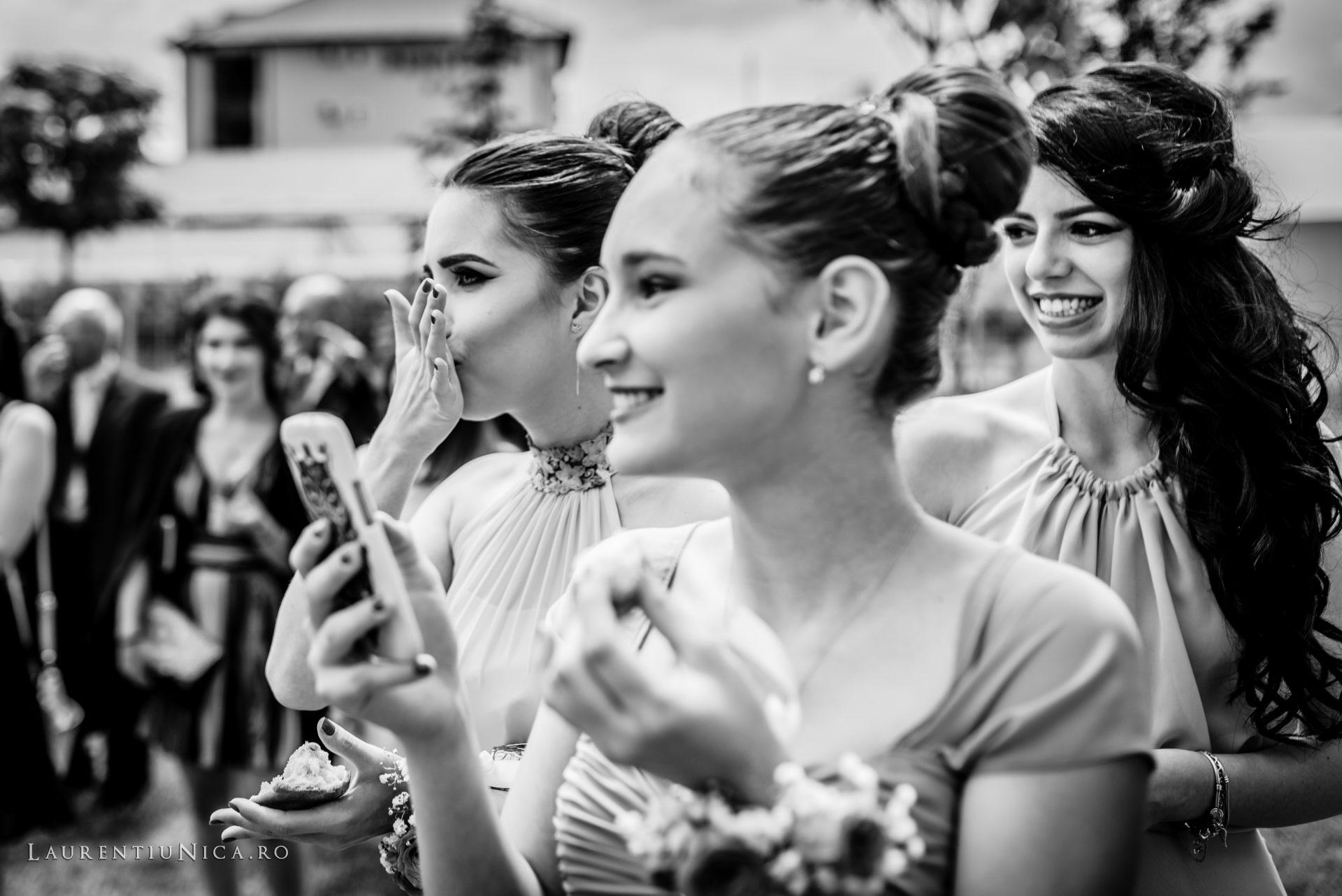 denisa si catalin fotograf nunta laurentiu nica craiova 35 - Denisa si Catalin | Fotografii nunta | Craiova
