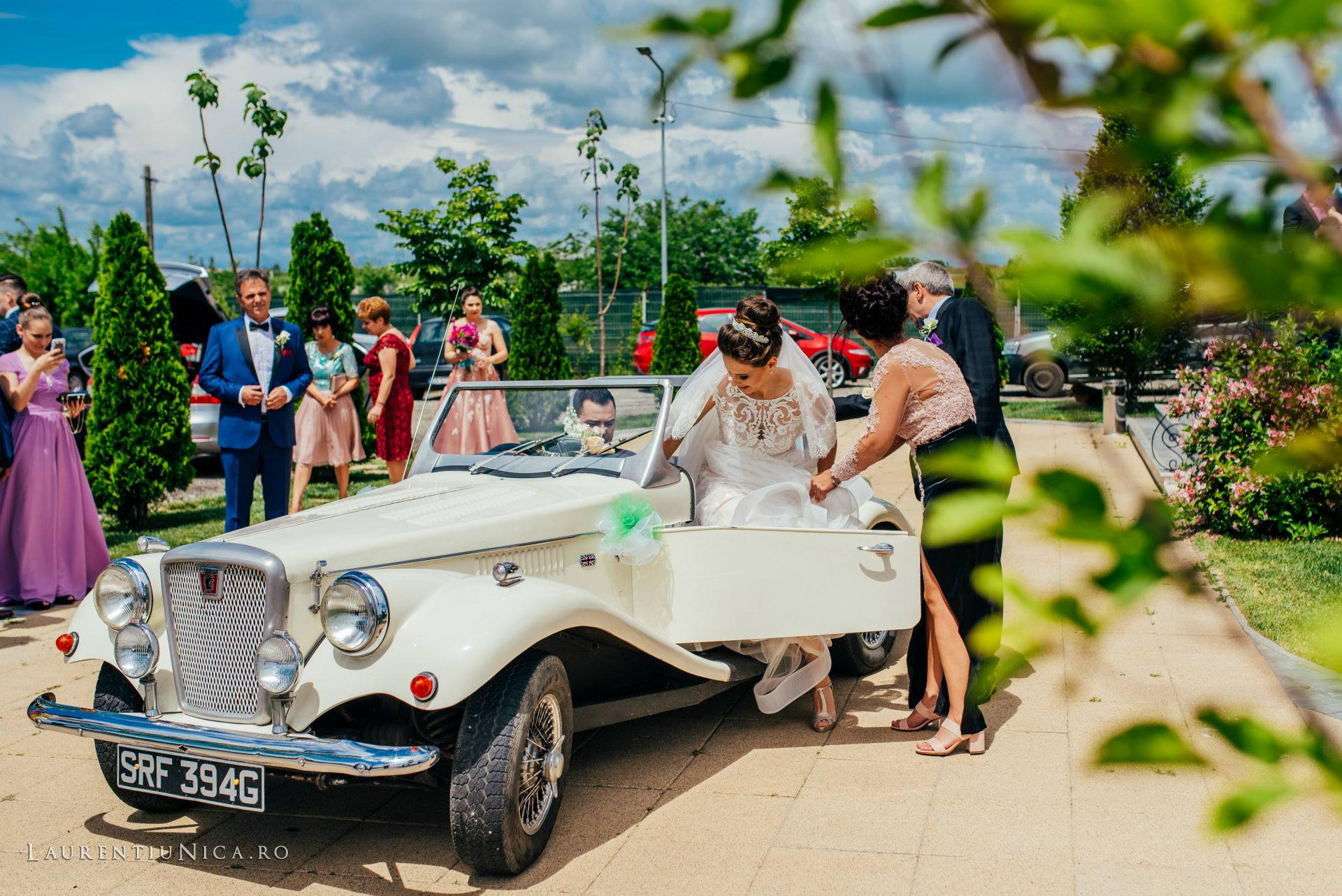 denisa si catalin fotograf nunta laurentiu nica craiova 36 - Denisa si Catalin | Fotografii nunta | Craiova