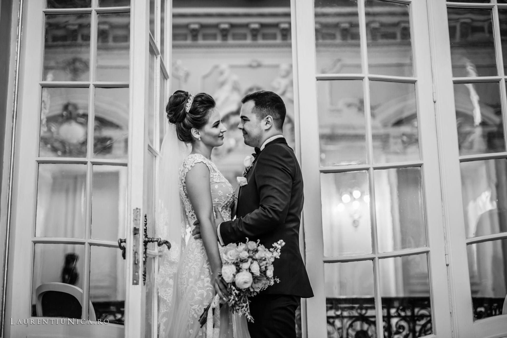 denisa si catalin fotograf nunta laurentiu nica craiova 41 - Denisa si Catalin | Fotografii nunta | Craiova