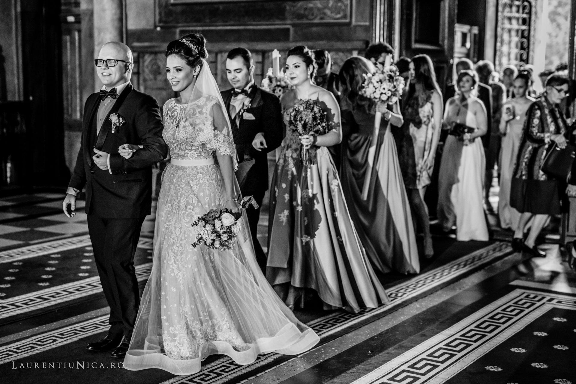 denisa si catalin fotograf nunta laurentiu nica craiova 44 - Denisa si Catalin | Fotografii nunta | Craiova
