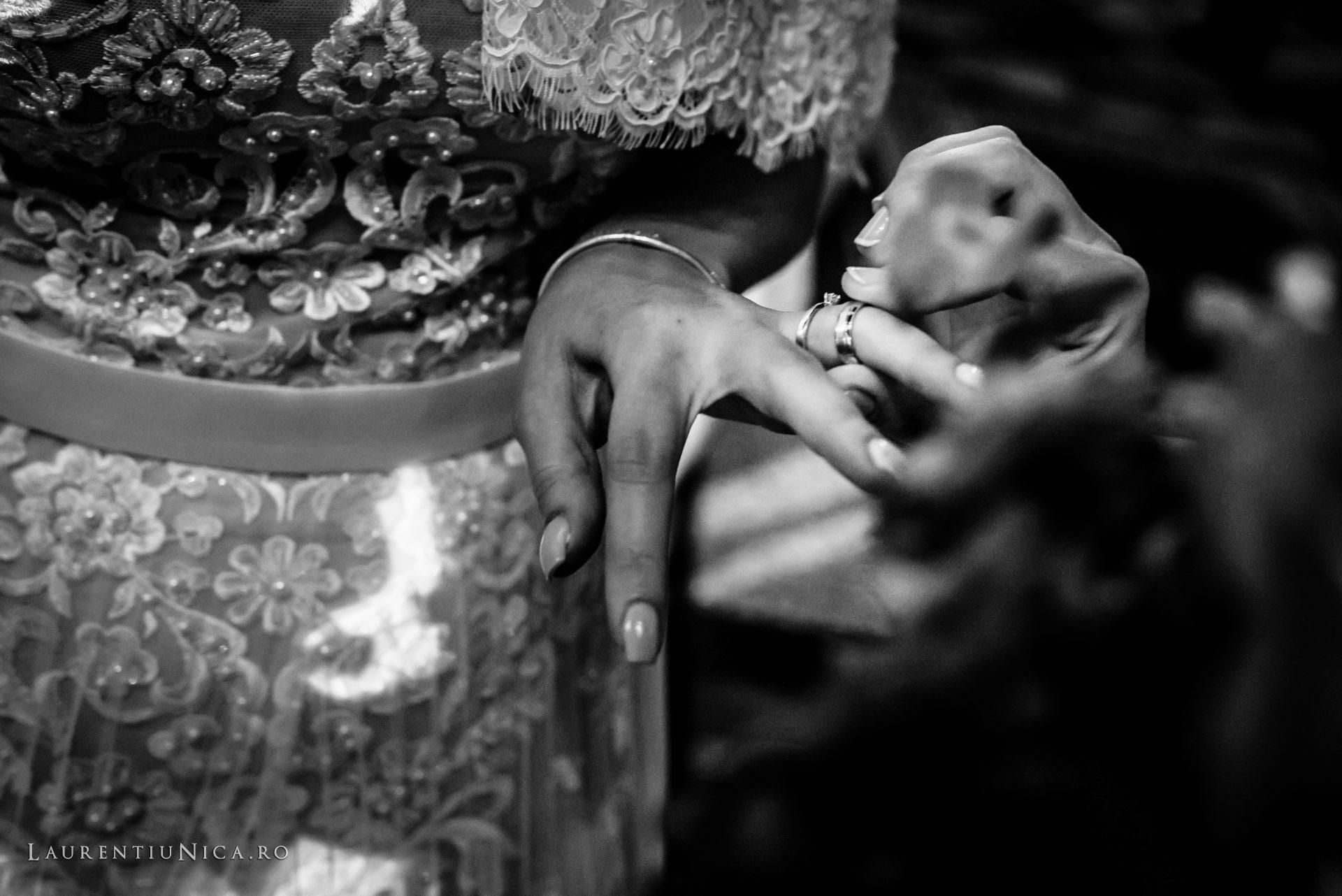 denisa si catalin fotograf nunta laurentiu nica craiova 45 - Denisa si Catalin | Fotografii nunta | Craiova