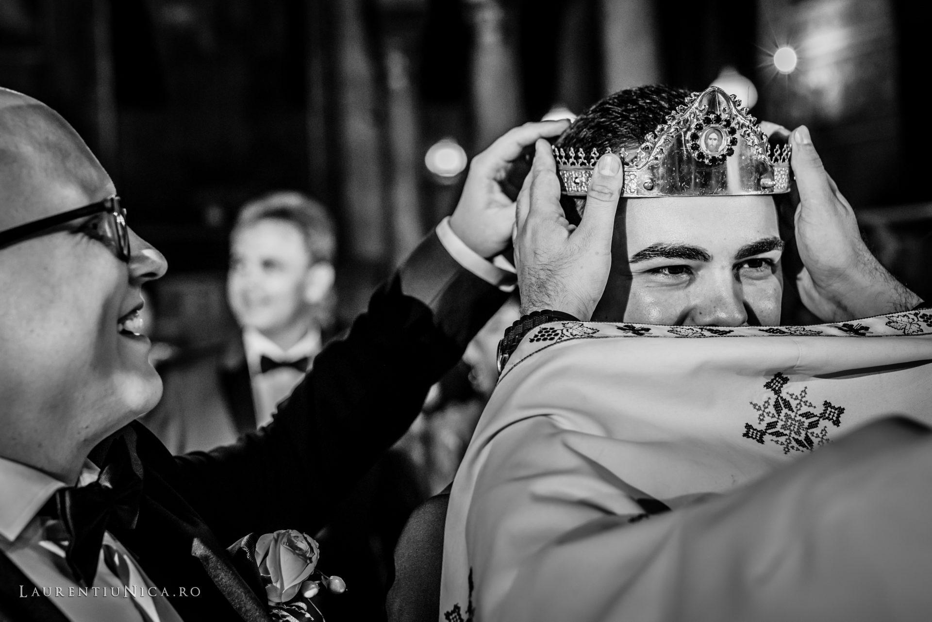 denisa si catalin fotograf nunta laurentiu nica craiova 46 - Denisa si Catalin | Fotografii nunta | Craiova