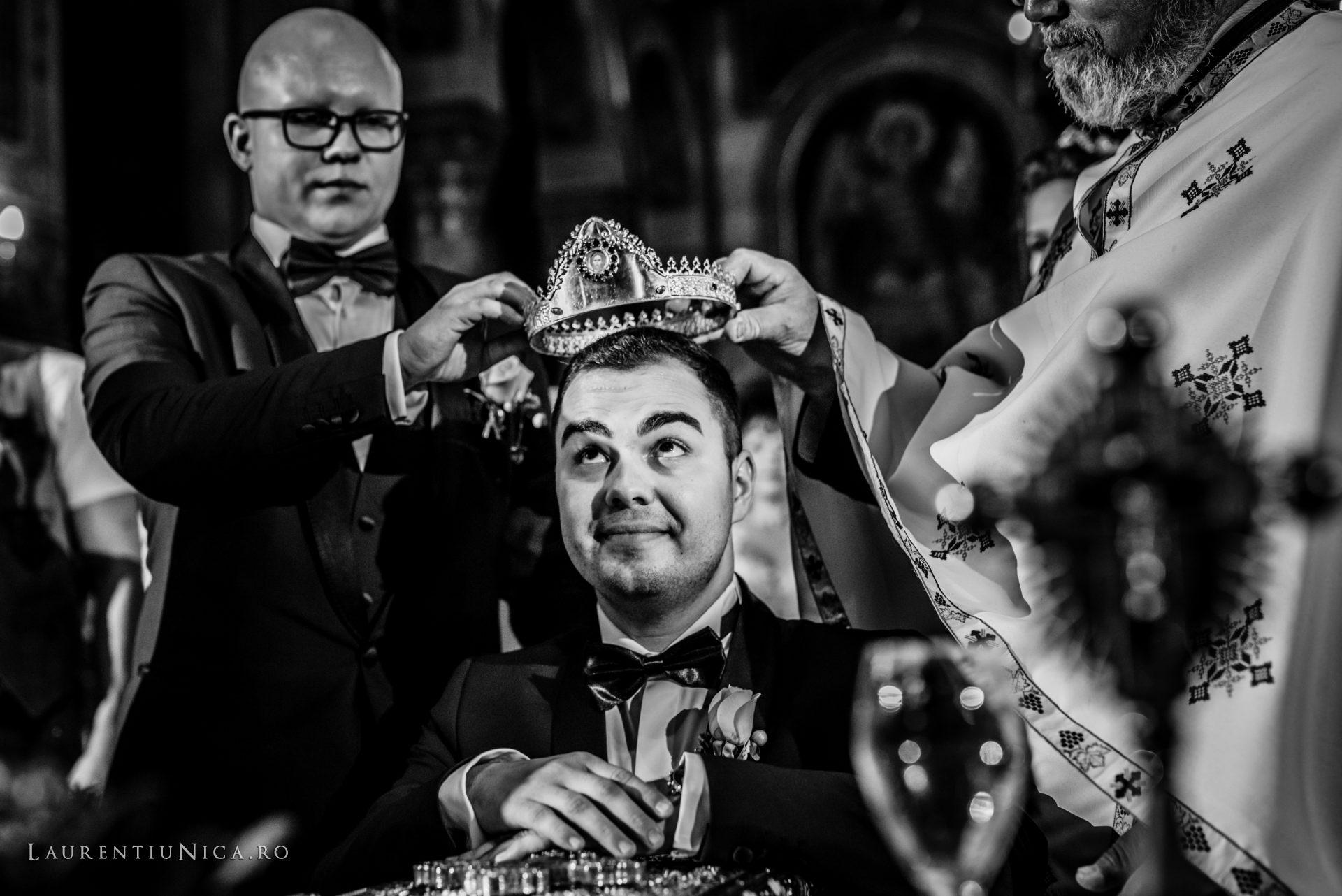denisa si catalin fotograf nunta laurentiu nica craiova 49 - Denisa si Catalin | Fotografii nunta | Craiova