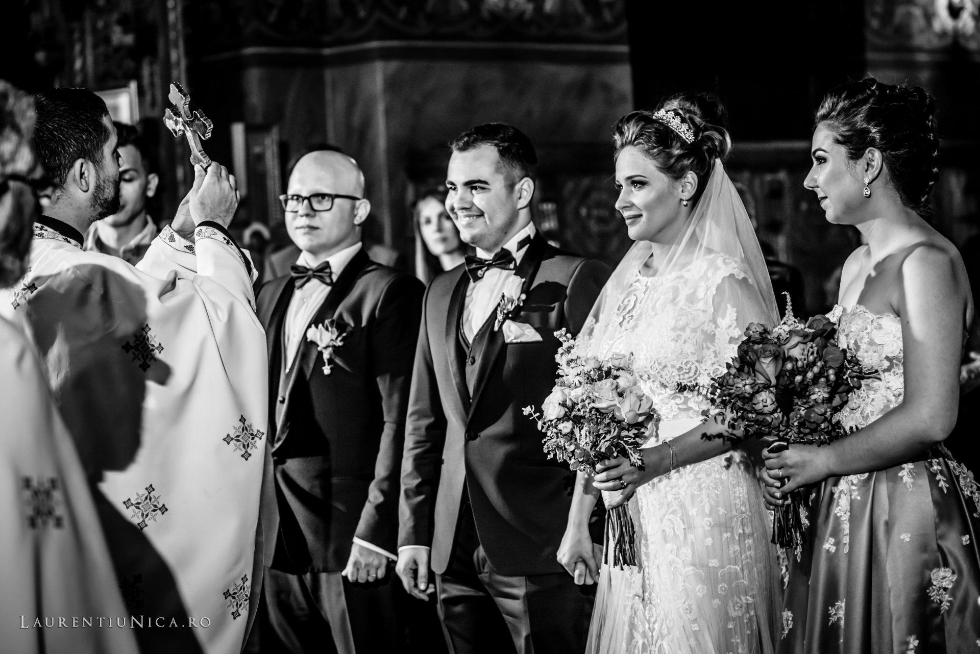 denisa si catalin fotograf nunta laurentiu nica craiova 50 - Denisa si Catalin | Fotografii nunta | Craiova