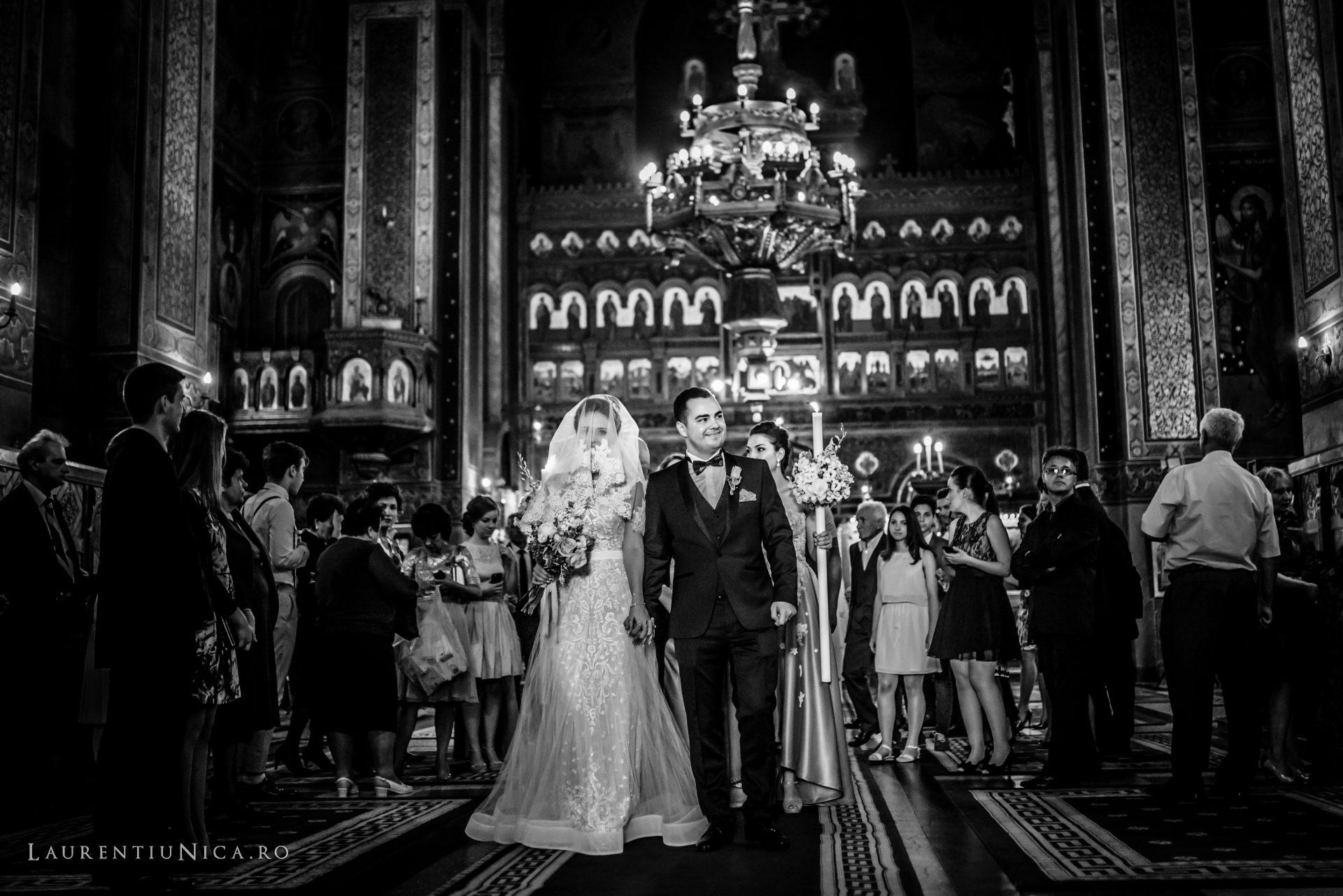 denisa si catalin fotograf nunta laurentiu nica craiova 51 - Denisa si Catalin | Fotografii nunta | Craiova