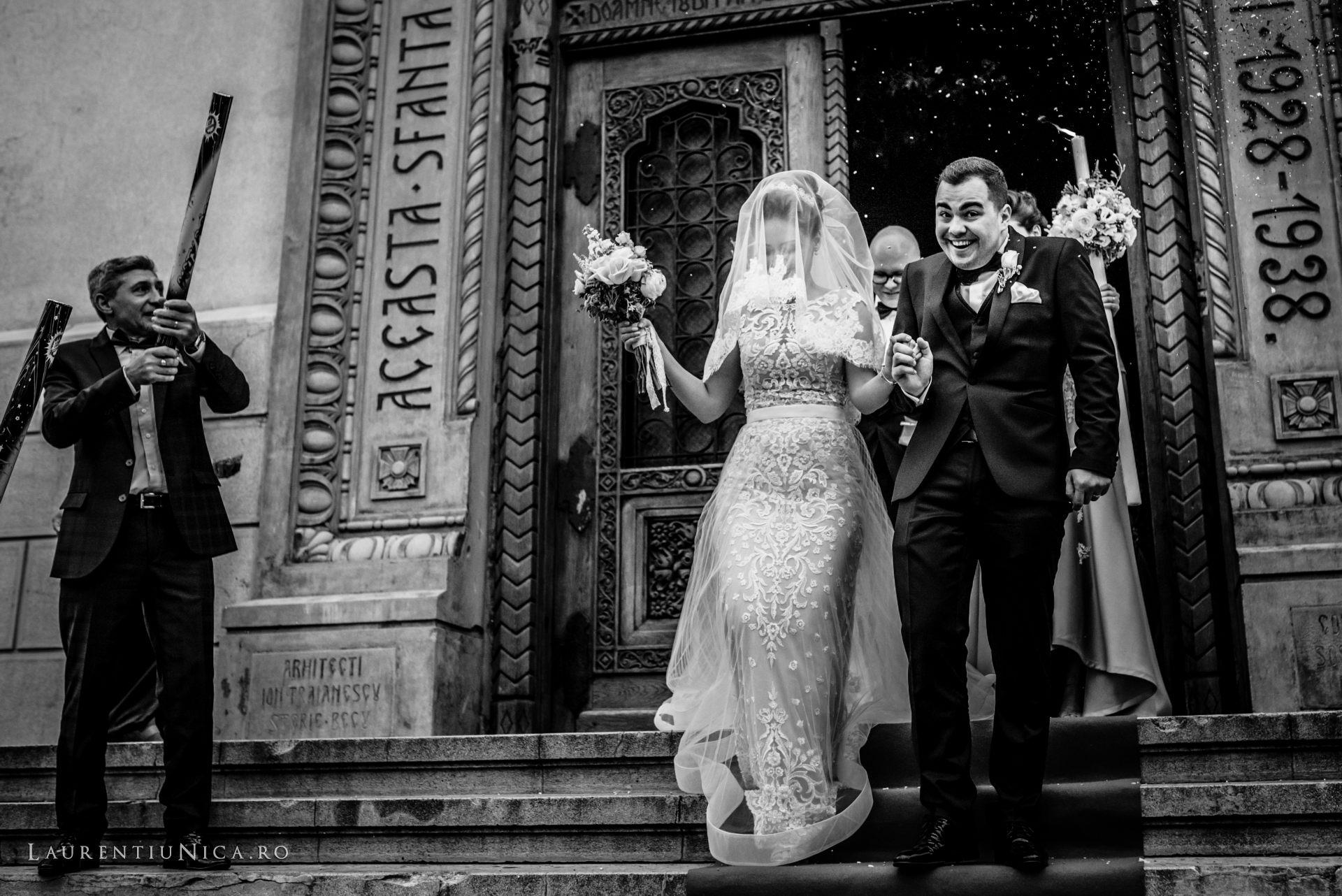 denisa si catalin fotograf nunta laurentiu nica craiova 52 - Denisa si Catalin | Fotografii nunta | Craiova