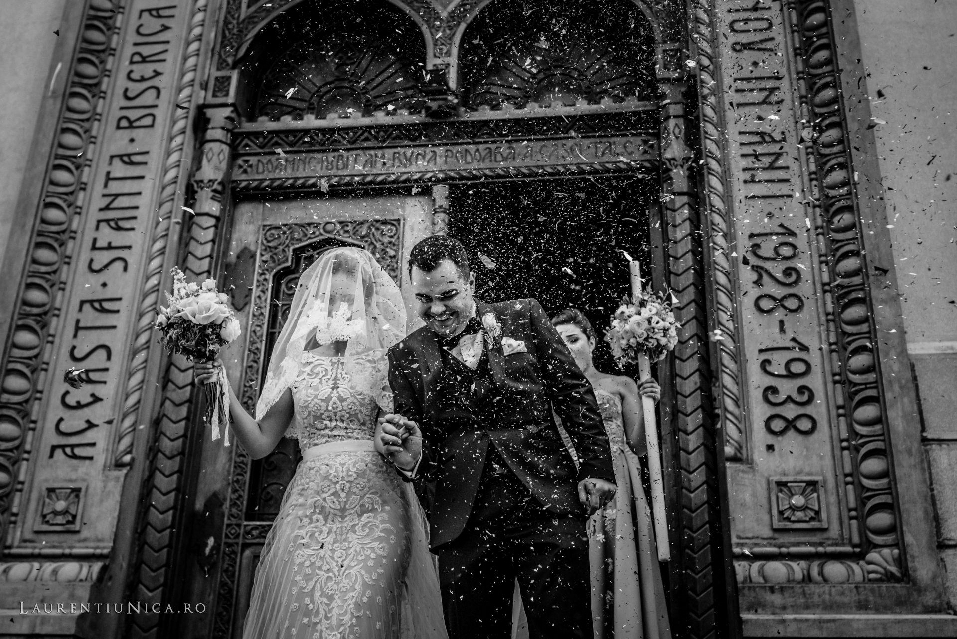 denisa si catalin fotograf nunta laurentiu nica craiova 53 - Denisa si Catalin | Fotografii nunta | Craiova