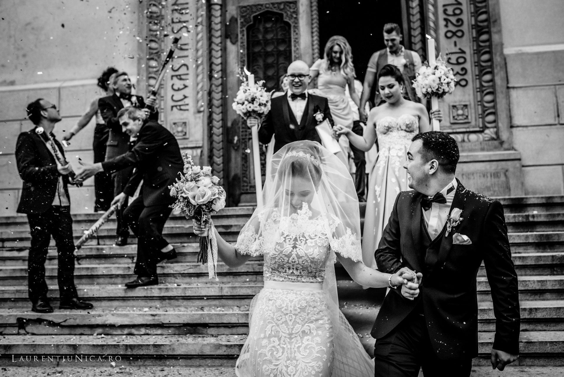 denisa si catalin fotograf nunta laurentiu nica craiova 56 - Denisa si Catalin | Fotografii nunta | Craiova