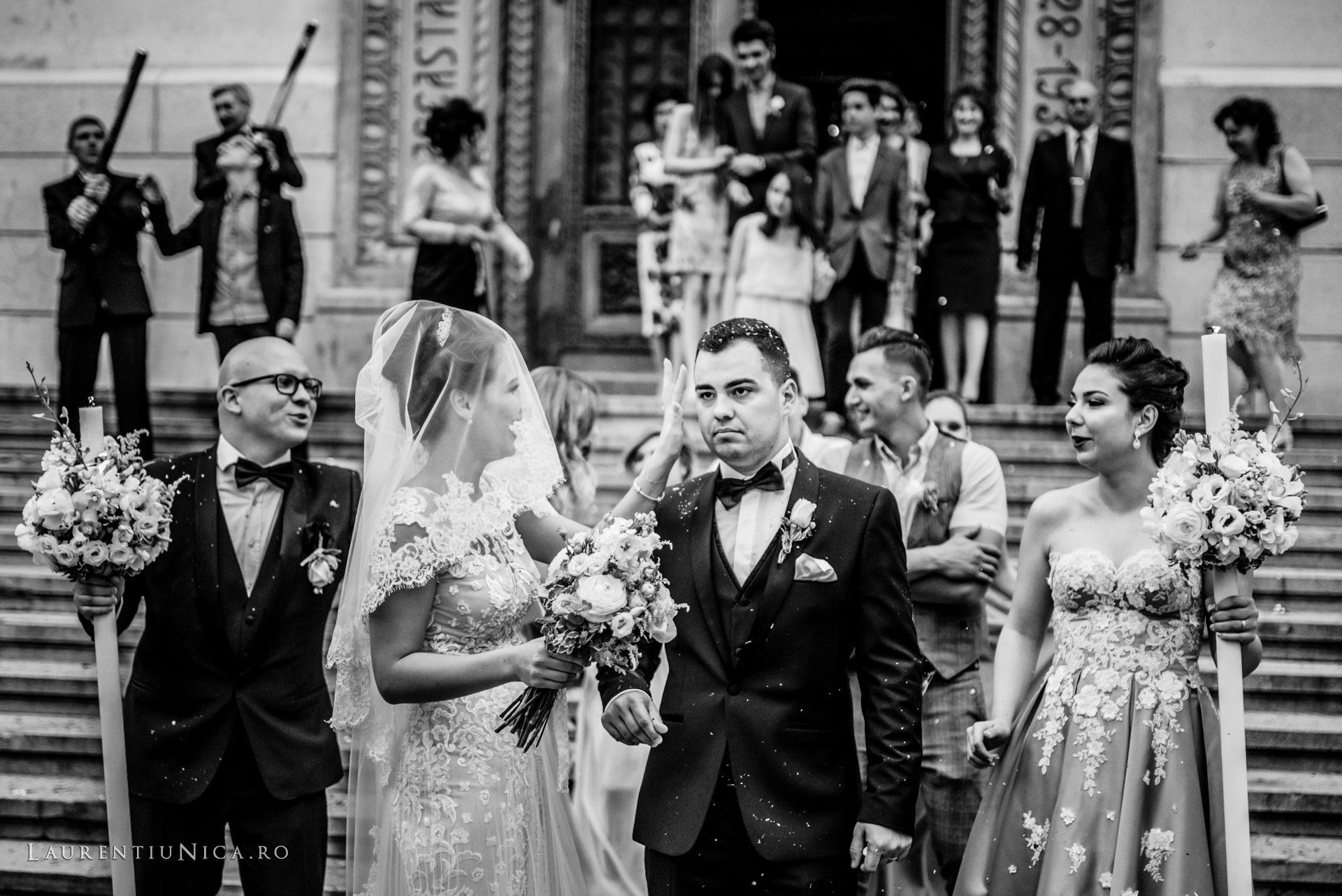 denisa si catalin fotograf nunta laurentiu nica craiova 57 - Denisa si Catalin | Fotografii nunta | Craiova