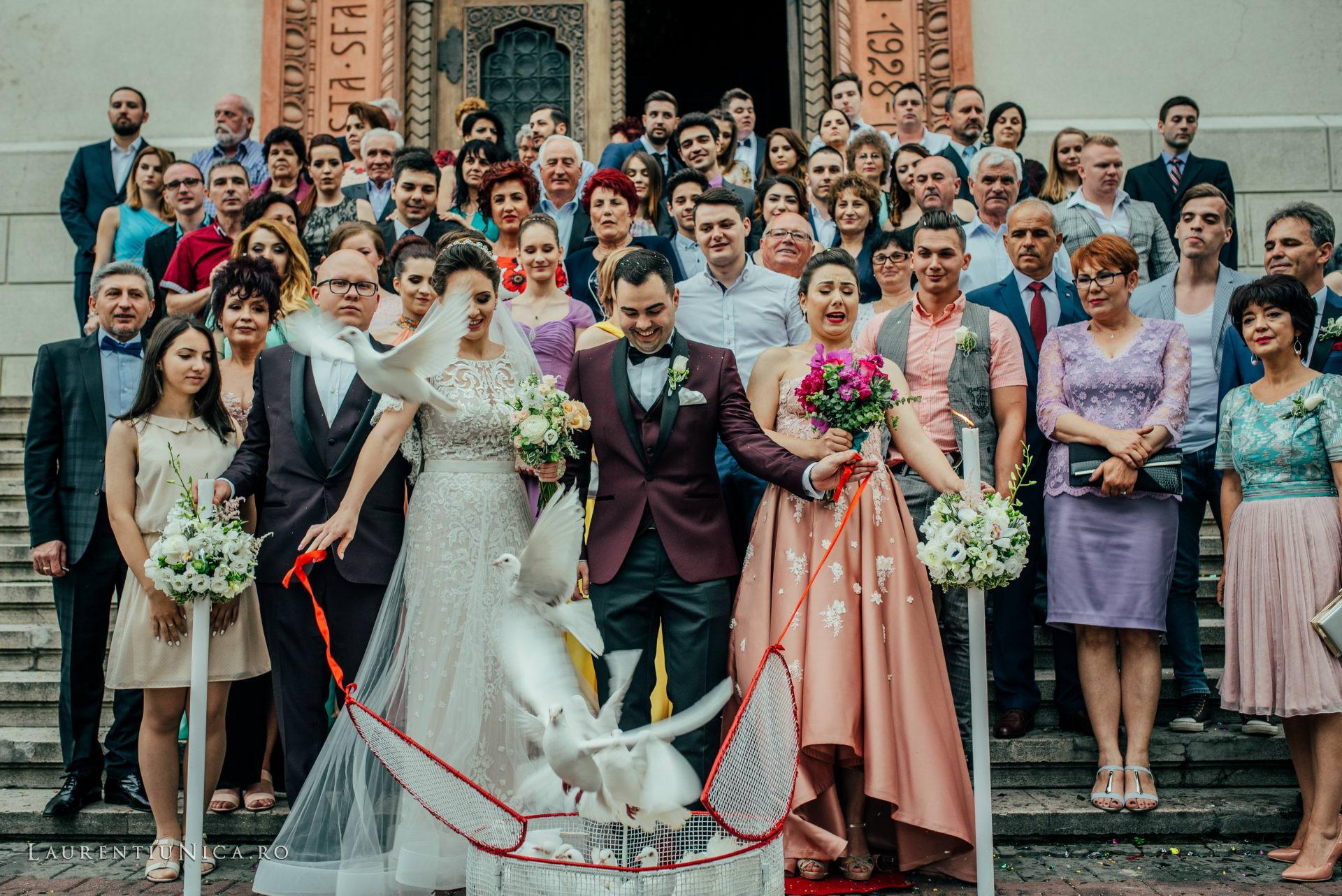 denisa si catalin fotograf nunta laurentiu nica craiova 58 - Denisa si Catalin | Fotografii nunta | Craiova